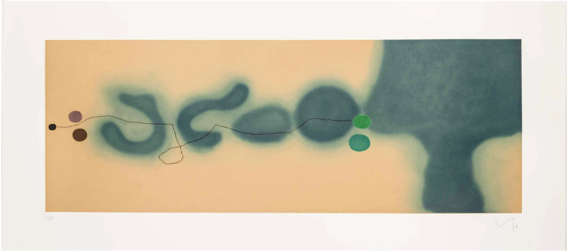 "<span class=""link fancybox-details-link""><a href=""/artists/84-victor-pasmore-ch-cbe/works/3805-victor-pasmore-ch-cbe-senza-titolo-8-1989/"">View Detail Page</a></span><div class=""artist""><strong>Victor Pasmore CH CBE</strong></div> 1908–1998 <div class=""title""><em>Senza Titolo 8</em>, 1989</div> <div class=""signed_and_dated"">initialled and dated in pencil