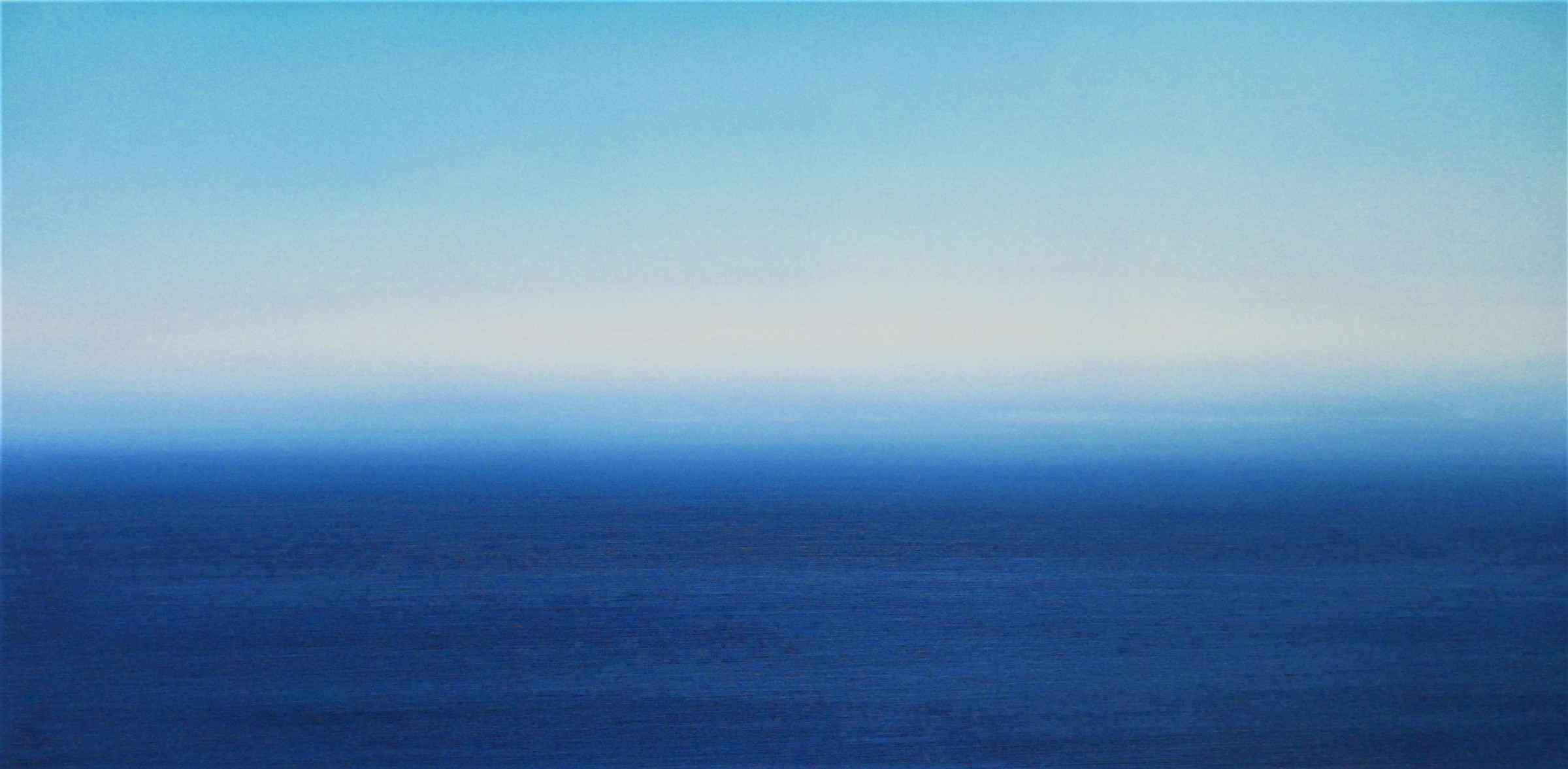 """<span class=""""link fancybox-details-link""""><a href=""""/artists/78-martyn-perryman/works/6683-martyn-perryman-summer-breeze-st-ives-2019/"""">View Detail Page</a></span><div class=""""artist""""><strong>Martyn Perryman</strong></div> <div class=""""title""""><em>Summer Breeze St Ives</em>, 2019</div> <div class=""""signed_and_dated"""">Signed on the reverse</div> <div class=""""medium"""">Oil on canvas<br /> Not Framed</div> <div class=""""dimensions"""">70 x 140cm</div><div class=""""price"""">£1,200.00</div><div class=""""copyright_line"""">Own Art £120 x 10 months, 0% APR</div>"""