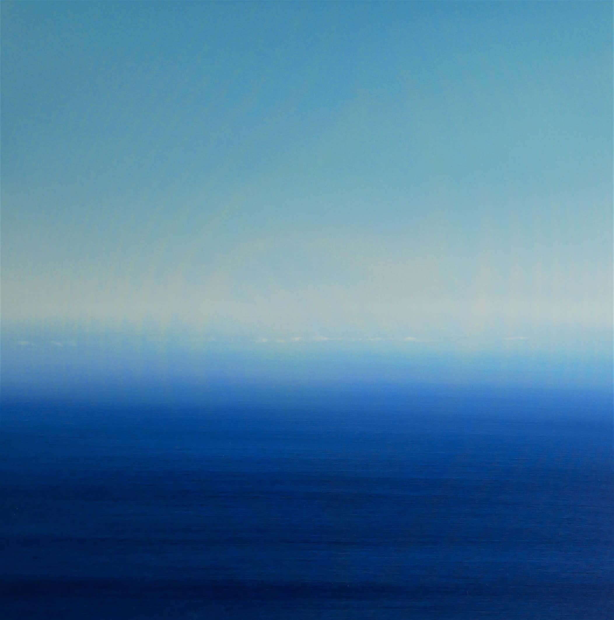 "<span class=""link fancybox-details-link""><a href=""/artists/78-martyn-perryman/works/7375-martyn-perryman-summer-skies-st-ives-2020/"">View Detail Page</a></span><div class=""artist""><strong>Martyn Perryman</strong></div> <div class=""title""><em>Summer Skies St Ives</em>, 2020</div> <div class=""medium"">oil on canvas</div> <div class=""dimensions"">h. 70 x w. 70 cm </div><div class=""price"">£900.00</div><div class=""copyright_line"">Ownart: £90 x 10 Months, 0% APR </div>"