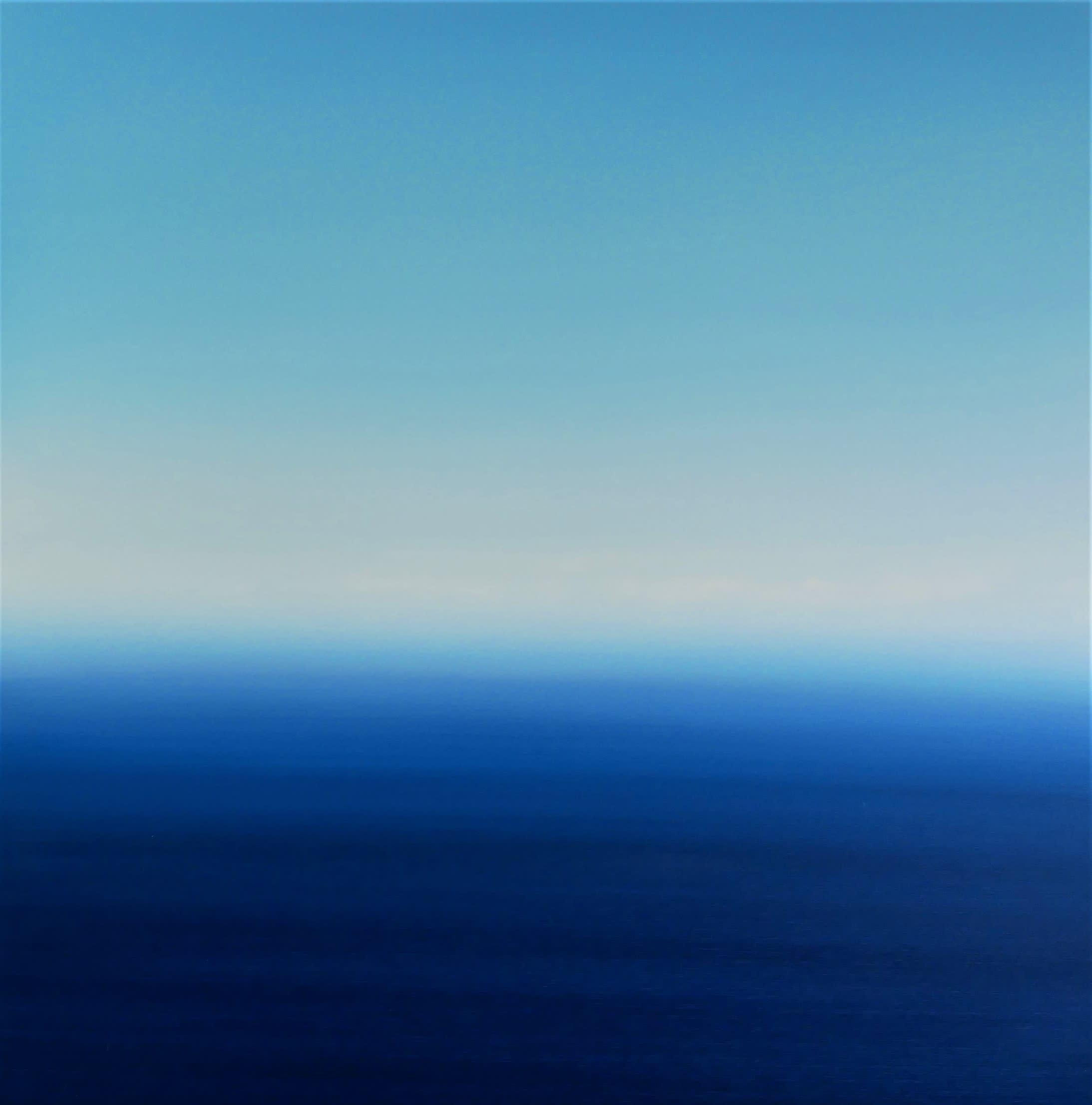 "<span class=""link fancybox-details-link""><a href=""/artists/78-martyn-perryman/works/7397-martyn-perryman-atlantic-light-st-ives-bay-2020/"">View Detail Page</a></span><div class=""artist""><strong>Martyn Perryman</strong></div> b. 1963 <div class=""title""><em>Atlantic Light St Ives Bay </em>, 2020</div> <div class=""medium"">oil on canvas</div> <div class=""dimensions"">h. 100 x w. 100 cm </div><div class=""price"">£1,400.00</div><div class=""copyright_line"">Ownart: £140 x 10 Months, 0% APR</div>"