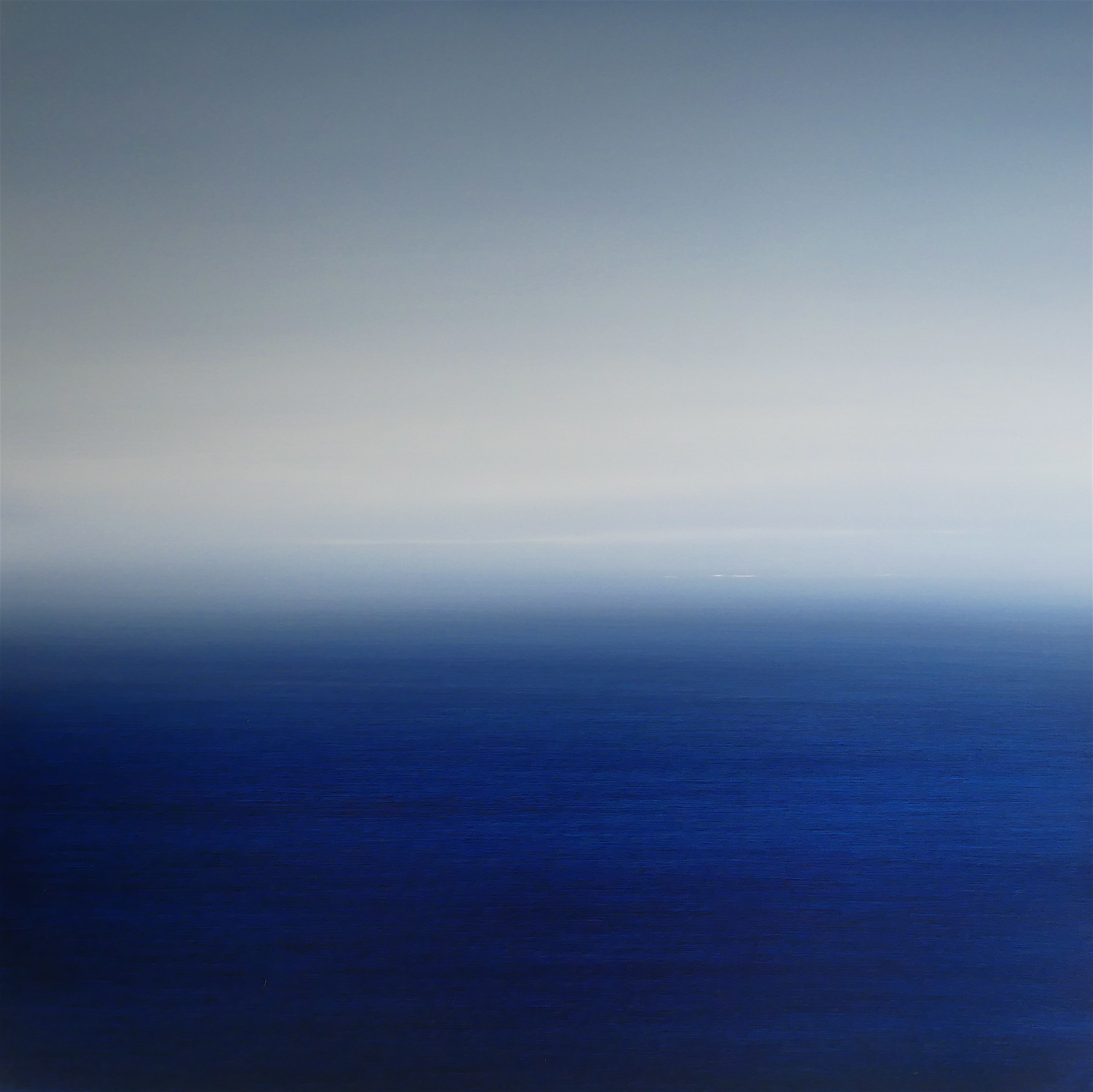 "<span class=""link fancybox-details-link""><a href=""/artists/78-martyn-perryman/works/6283-martyn-perryman-distant-light-st-ives-2019/"">View Detail Page</a></span><div class=""artist""><strong>Martyn Perryman</strong></div> <div class=""title""><em>Distant Light, St Ives</em>, 2019</div> <div class=""signed_and_dated"">signed on the reverse</div> <div class=""medium"">Oil on Canvas</div> <div class=""dimensions"">90 x 90cm</div><div class=""copyright_line"">Own Art £121 x 10 months, 0% APR</div>"