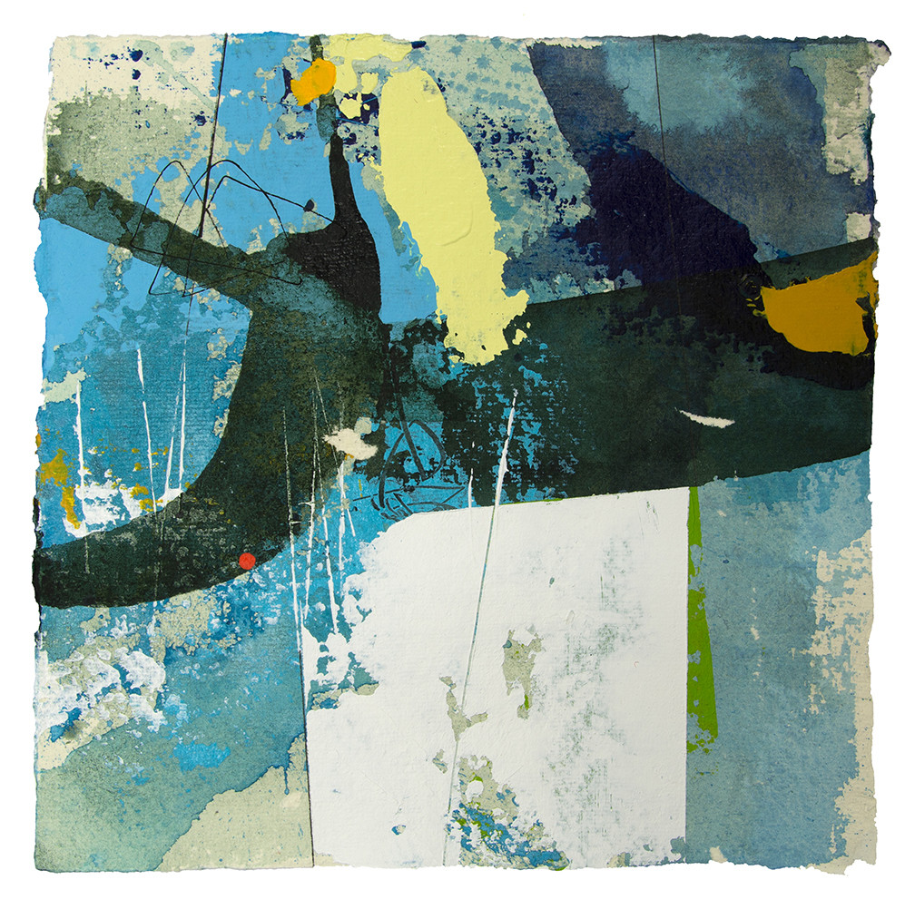 <span class=&#34;link fancybox-details-link&#34;><a href=&#34;/artists/77-andrew-bird/works/5242-andrew-bird-weather-walking-4-2017-18/&#34;>View Detail Page</a></span><div class=&#34;artist&#34;><strong>Andrew Bird</strong></div> 1969 – <div class=&#34;title&#34;><em>Weather Walking 4</em>, 2017/18</div> <div class=&#34;signed_and_dated&#34;>signed</div> <div class=&#34;medium&#34;>acrylic on paper</div> <div class=&#34;dimensions&#34;>h 21 x w 21 cm<br /> 8 1/4 x 8 1/4 in</div><div class=&#34;copyright_line&#34;>OwnArt: £ 55 x 10 Months, 0% APR</div>