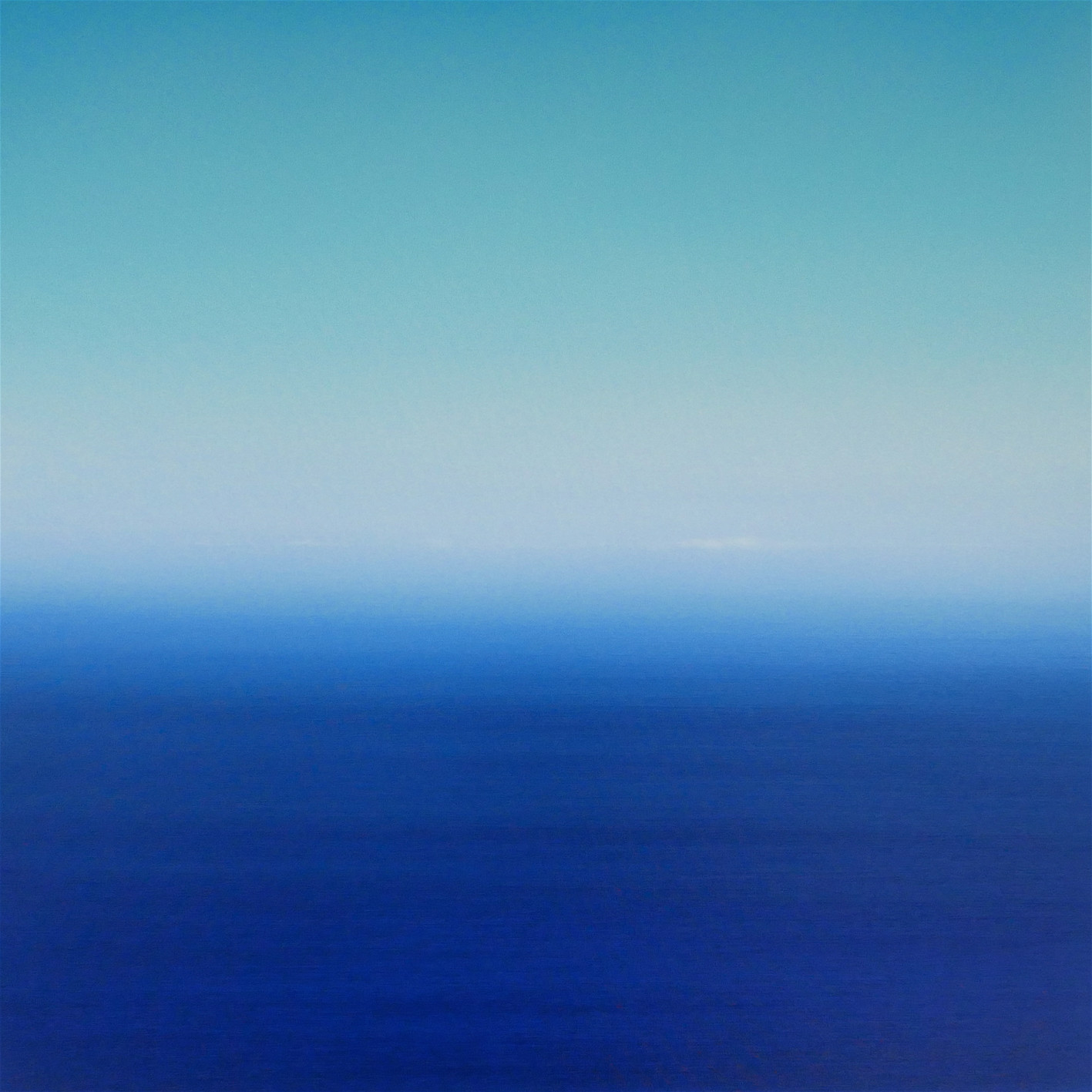 "<span class=""link fancybox-details-link""><a href=""/artists/78-martyn-perryman/works/6169-martyn-perryman-ocean-light-st-ives-2-2019/"">View Detail Page</a></span><div class=""artist""><strong>Martyn Perryman</strong></div> <div class=""title""><em>Ocean Light St Ives 2</em>, 2019</div> <div class=""signed_and_dated"">signed on reverse</div> <div class=""medium"">oil on canvas</div> <div class=""dimensions"">70 x 70 cm<br /> 27 1/2 x 27 1/2 in</div><div class=""copyright_line"">Own Art: £ 106 x 10 Months, 0% APR</div>"