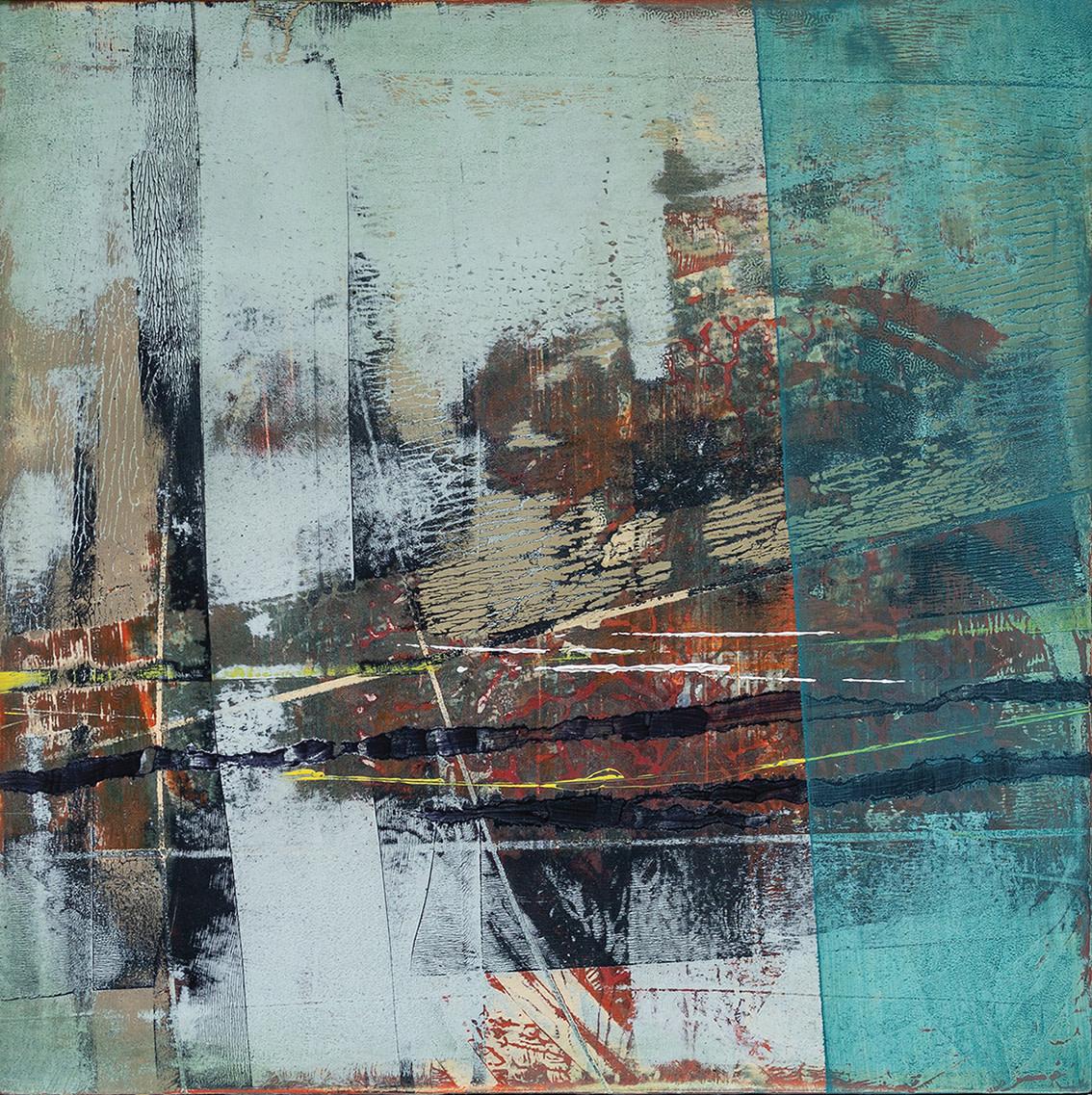 <span class=&#34;link fancybox-details-link&#34;><a href=&#34;/artists/218-ian-harrold/works/6076-ian-harrold-homecoming-2018/&#34;>View Detail Page</a></span><div class=&#34;artist&#34;><strong>Ian Harrold</strong></div> <div class=&#34;title&#34;><em>Homecoming</em>, 2018</div> <div class=&#34;signed_and_dated&#34;>signed on reverse</div> <div class=&#34;medium&#34;>oil on board</div> <div class=&#34;dimensions&#34;>h 30 x w 30 cm<br /> 11 3/4 x 11 3/4 in</div><div class=&#34;copyright_line&#34;>OwnArt: £ 40 x 10 Months, 0% APR </div>