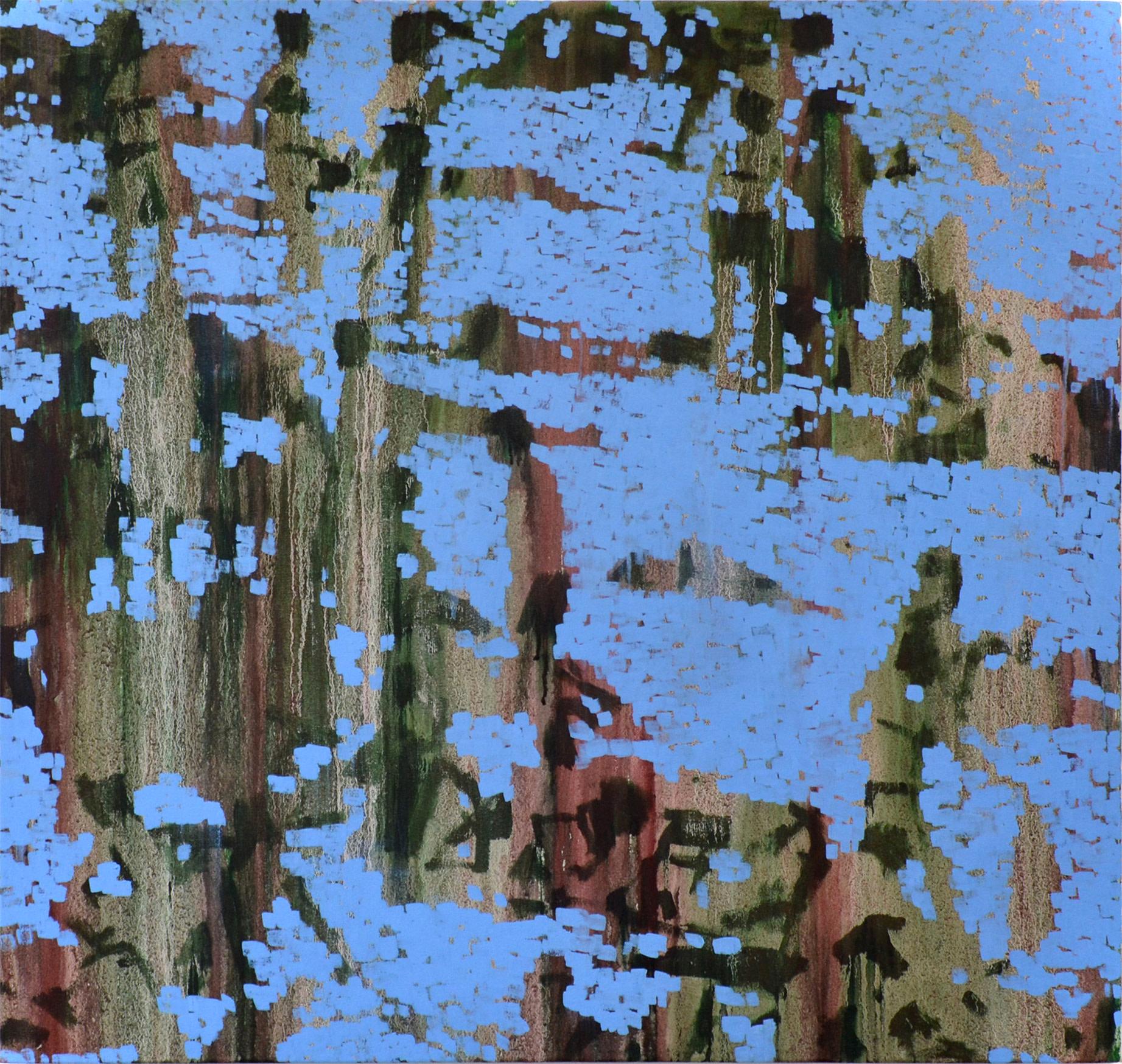 "<span class=""link fancybox-details-link""><a href=""/artists/42-nick-bodimeade/works/6386-nick-bodimeade-undertow-blue-2019/"">View Detail Page</a></span><div class=""artist""><strong>Nick Bodimeade</strong></div> (1957-) <div class=""title""><em>Undertow Blue</em>, 2019</div> <div class=""signed_and_dated"">signed, titled and dated on reverse</div> <div class=""medium"">oil on canvas</div> <div class=""dimensions"">86 x 92 cm</div><div class=""price"">£2,100.00</div><div class=""copyright_line"">OwnArt: £ 210 x 10 Months, 0% APR</div>"