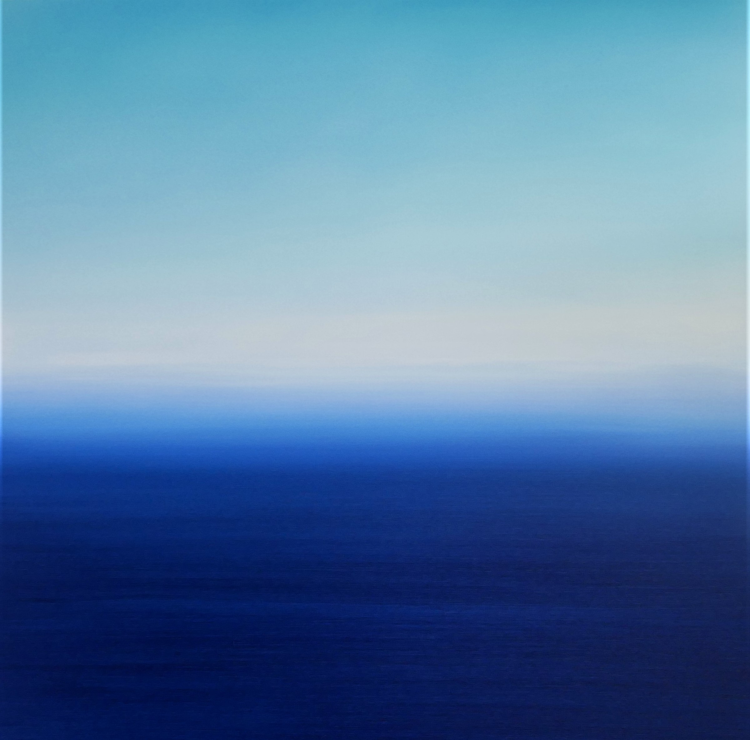 "<span class=""link fancybox-details-link""><a href=""/artists/78-martyn-perryman/works/6604-martyn-perryman-summer-still-st-ives-2-2019/"">View Detail Page</a></span><div class=""artist""><strong>Martyn Perryman</strong></div> <div class=""title""><em>Summer Still St Ives 2</em>, 2019</div> <div class=""medium"">Oil on canvas</div> <div class=""dimensions"">h. 100 x w. 100 cm </div><div class=""price"">£1,210.00</div><div class=""copyright_line"">Ownart: £121 x 10 Months, 0 % APR</div>"