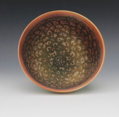 "<span class=""link fancybox-details-link""><a href=""/artists/61-geoffrey-swindell/works/5601-geoffrey-swindell-bowl-2018/"">View Detail Page</a></span><div class=""artist""><strong>Geoffrey Swindell</strong></div> <div class=""title""><em>Bowl</em>, 2018</div> <div class=""signed_and_dated"">stamped on the base</div> <div class=""medium"">porcelain</div>"