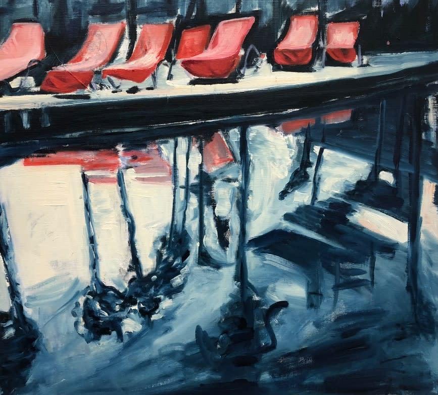 <span class=&#34;link fancybox-details-link&#34;><a href=&#34;/exhibitions/14/works/artworks5158/&#34;>View Detail Page</a></span><div class=&#34;medium&#34;>Oil on canvas</div> <div class=&#34;dimensions&#34;>60 x 60 cm <br /> <br /> Unicum</div>