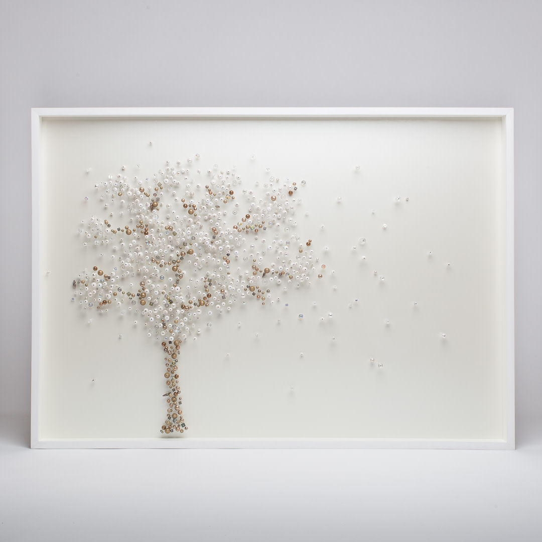 <span class=&#34;link fancybox-details-link&#34;><a href=&#34;/artists/51-natasja-van-der-meer/works/5282-natasja-van-der-meer-tassel-tree-2018/&#34;>View Detail Page</a></span><div class=&#34;artist&#34;><strong>Natasja van der Meer</strong></div> <div class=&#34;title&#34;><em>Tassel Tree</em>, 2018</div> <div class=&#34;medium&#34;>Wood, glass, metal</div> <div class=&#34;dimensions&#34;>70 x 100 cm</div> <div class=&#34;edition_details&#34;>Edition 2 of 3</div><div class=&#34;price&#34;>€3,750.00</div>