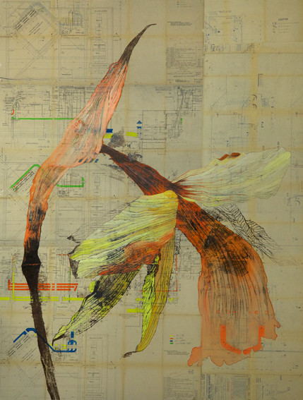 <span class=&#34;link fancybox-details-link&#34;><a href=&#34;/artists/69-josephine-st.-seine/works/3874-josephine-st.-seine-narcisse-2013/&#34;>View Detail Page</a></span><div class=&#34;artist&#34;><strong>Josephine St. Seine</strong></div> <div class=&#34;title&#34;><em>Narcisse</em>, 2013</div> <div class=&#34;medium&#34;>Mixed media on paper</div> <div class=&#34;dimensions&#34;>263 x 200 cm</div><div class=&#34;price&#34;>€12,500.00</div>