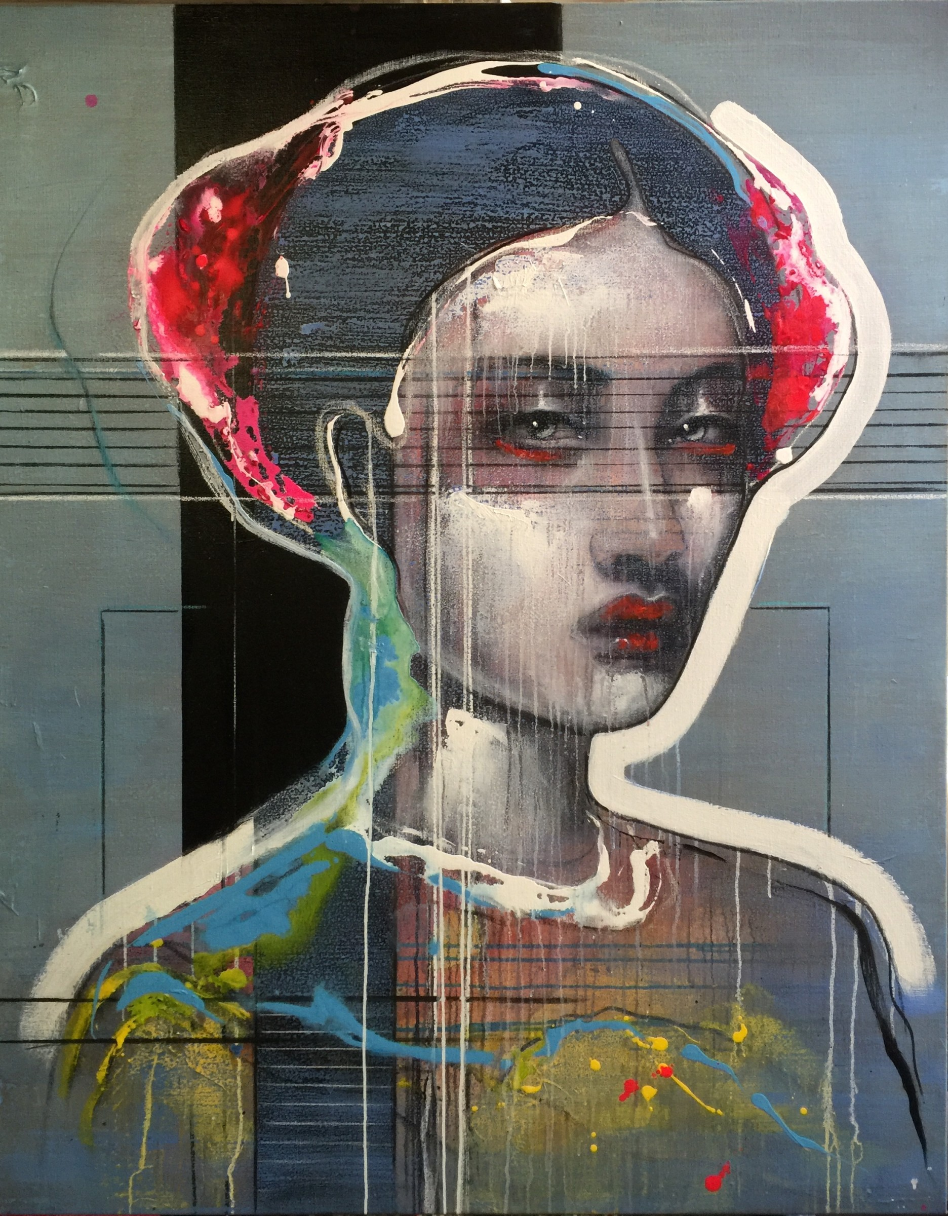 <span class=&#34;link fancybox-details-link&#34;><a href=&#34;/artists/40-ger-doornink/works/4700-ger-doornink-mona-lisa-2018/&#34;>View Detail Page</a></span><div class=&#34;artist&#34;><strong>Ger Doornink</strong></div> <div class=&#34;title&#34;><em>Mona Lisa</em>, 2018</div> <div class=&#34;medium&#34;>HD finish</div> <div class=&#34;dimensions&#34;>150 x 120 cm</div> <div class=&#34;edition_details&#34;>Edition 1 of 12</div>