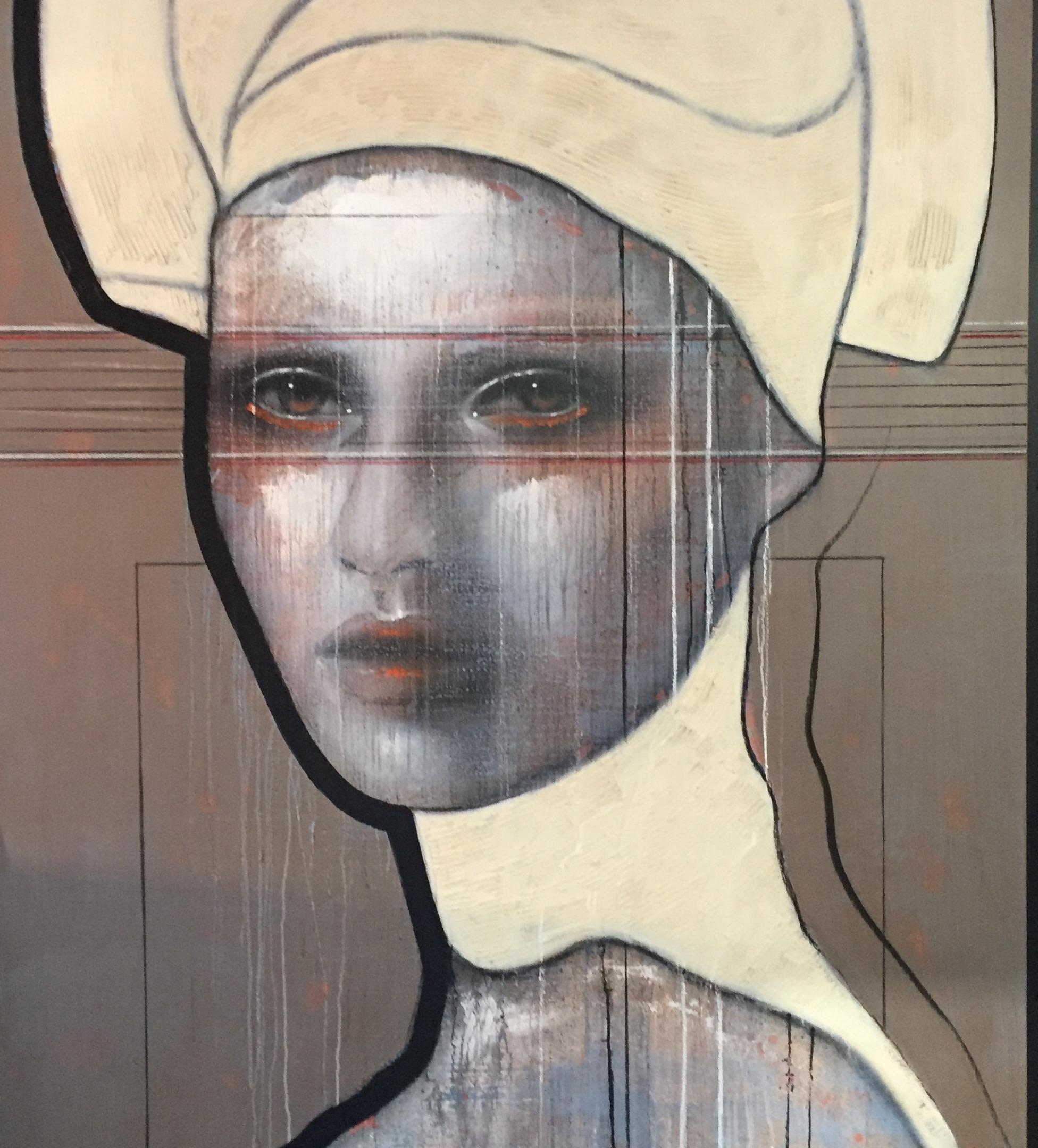 <span class=&#34;link fancybox-details-link&#34;><a href=&#34;/artists/40-ger-doornink/works/4380-ger-doornink-the-dutch-2017/&#34;>View Detail Page</a></span><div class=&#34;artist&#34;><strong>Ger Doornink</strong></div> <div class=&#34;title&#34;><em>The Dutch</em>, 2017</div> <div class=&#34;medium&#34;>Oil on canvas</div> <div class=&#34;dimensions&#34;>190 x 140 cm</div>