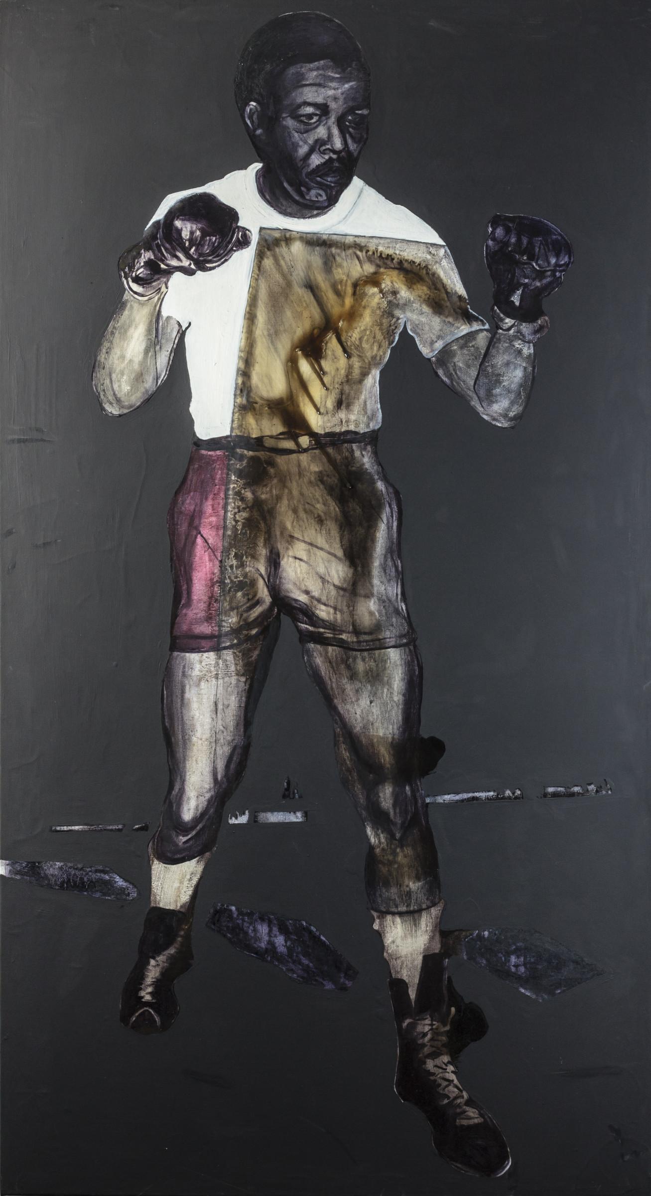 <span class=&#34;link fancybox-details-link&#34;><a href=&#34;/exhibitions/14/works/artworks4988/&#34;>View Detail Page</a></span><div class=&#34;medium&#34;>Acryl on canvas</div> <div class=&#34;dimensions&#34;>200 x 110 cm</div>