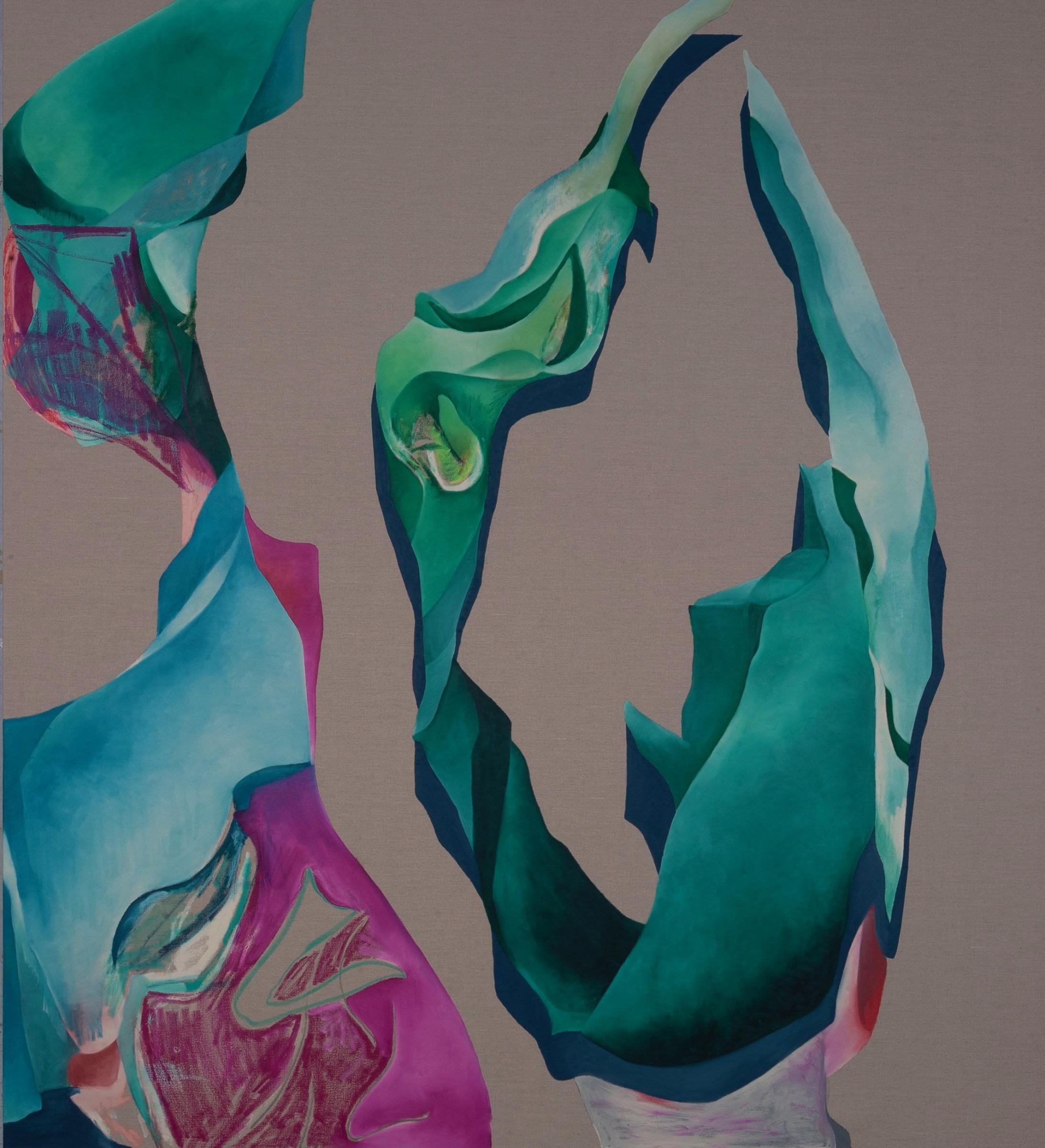 <span class=&#34;link fancybox-details-link&#34;><a href=&#34;/content/viewing-room/22/artworks5267/&#34;>View Detail Page</a></span><div class=&#34;artist&#34;><strong>Florentijn de Boer</strong></div><div class=&#34;title&#34;><em>Untitled IV</em>, 2019</div><div class=&#34;medium&#34;>Oilbar on canvas</div><div class=&#34;dimensions&#34;>200 x 180 cm</div>€ 4,800.00