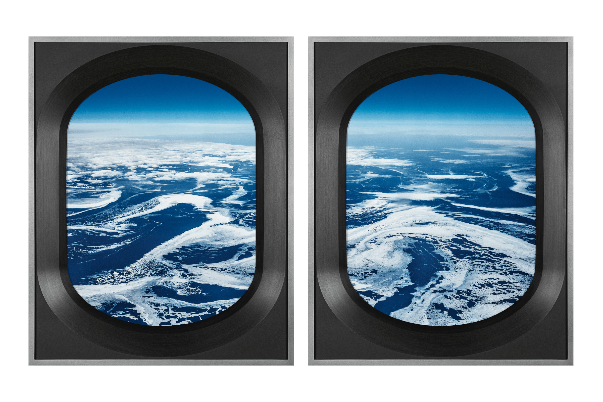 <span class=&#34;link fancybox-details-link&#34;><a href=&#34;/artworks/categories/1/1021/&#34;>View Detail Page</a></span><div class=&#34;artist&#34;><strong>Scott Mead</strong></div> <div class=&#34;title&#34;><em>LHR-BOS  03/29/2014  16:52:35</em></div> <div class=&#34;medium&#34;>Fujiflex super high gloss archival C-type print</div> <div class=&#34;edition_details&#34;></div><div class=&#34;description2&#34;>Sea ice and tidal patterns, far North Atlantic</div><div class=&#34;copyright_line&#34;> </div>
