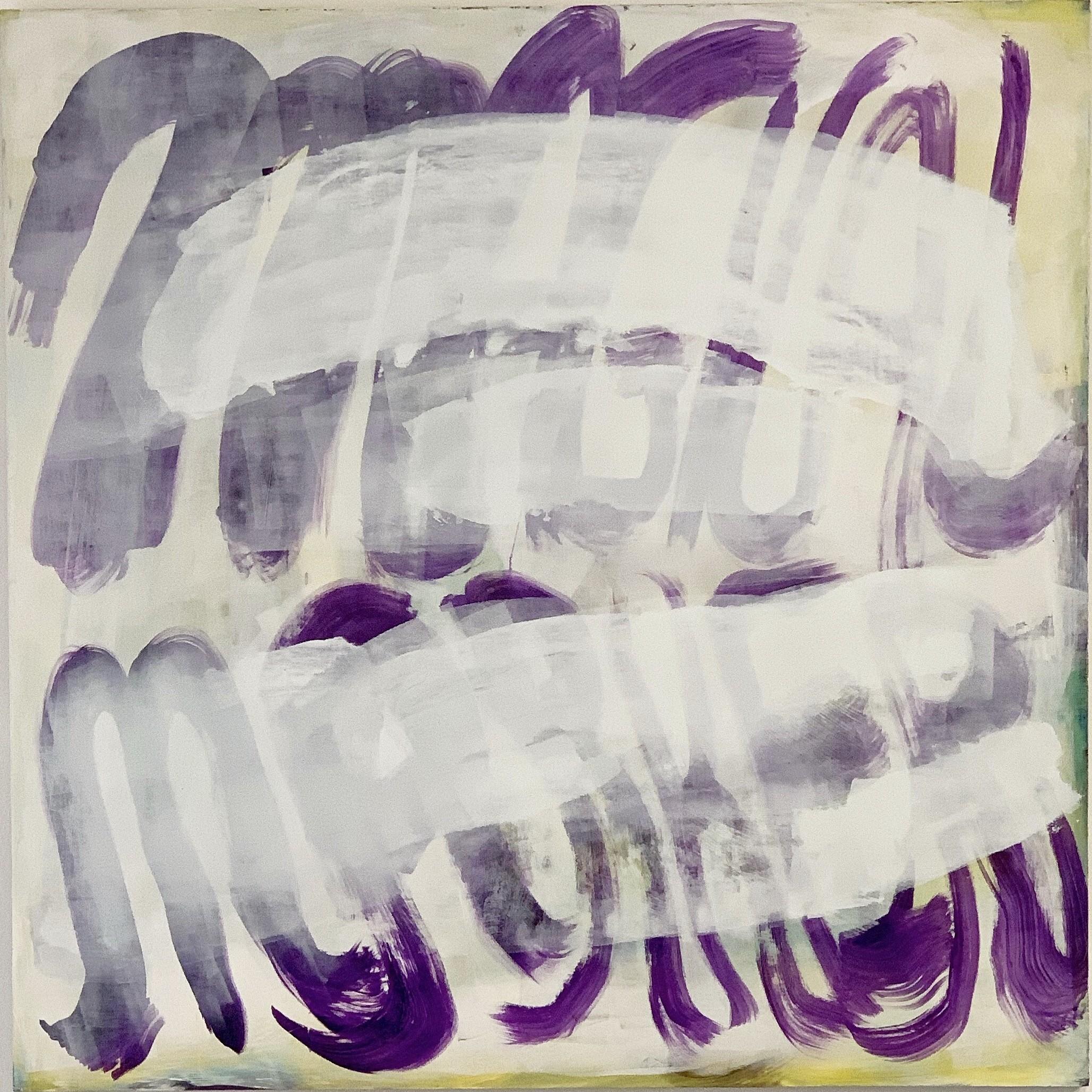 <span class=&#34;link fancybox-details-link&#34;><a href=&#34;/artworks/292-dana-frankfort-magical-marker-2017/&#34;>View Detail Page</a></span><div class=&#34;artist&#34;><strong>Dana Frankfort</strong></div> <div class=&#34;title&#34;><em>Magical Marker</em>, 2017</div> <div class=&#34;medium&#34;>Oil on linen over panel</div> <div class=&#34;dimensions&#34;>48 x 48 in<br /> 121.9 x 121.9 cm</div>
