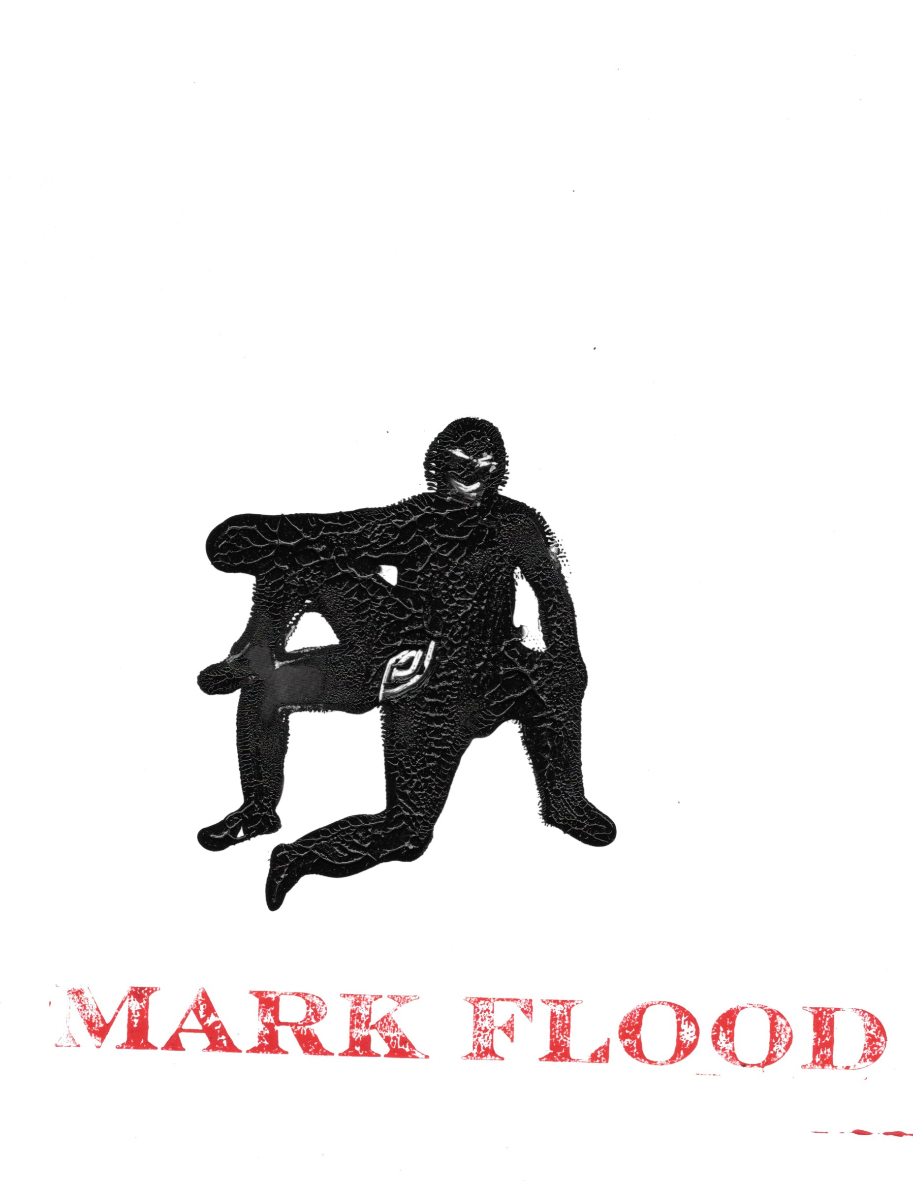 <span class=&#34;link fancybox-details-link&#34;><a href=&#34;/artworks/316-mark-flood-monster-bodies-2018/&#34;>View Detail Page</a></span><div class=&#34;artist&#34;><strong>Mark Flood</strong></div> <div class=&#34;title&#34;><em>Monster Bodies</em>, 2018</div> <div class=&#34;medium&#34;>Acrylic silk screen on paper</div> <div class=&#34;dimensions&#34;>8 x 11 in<br /> 20.3 x 27.9 cm</div>