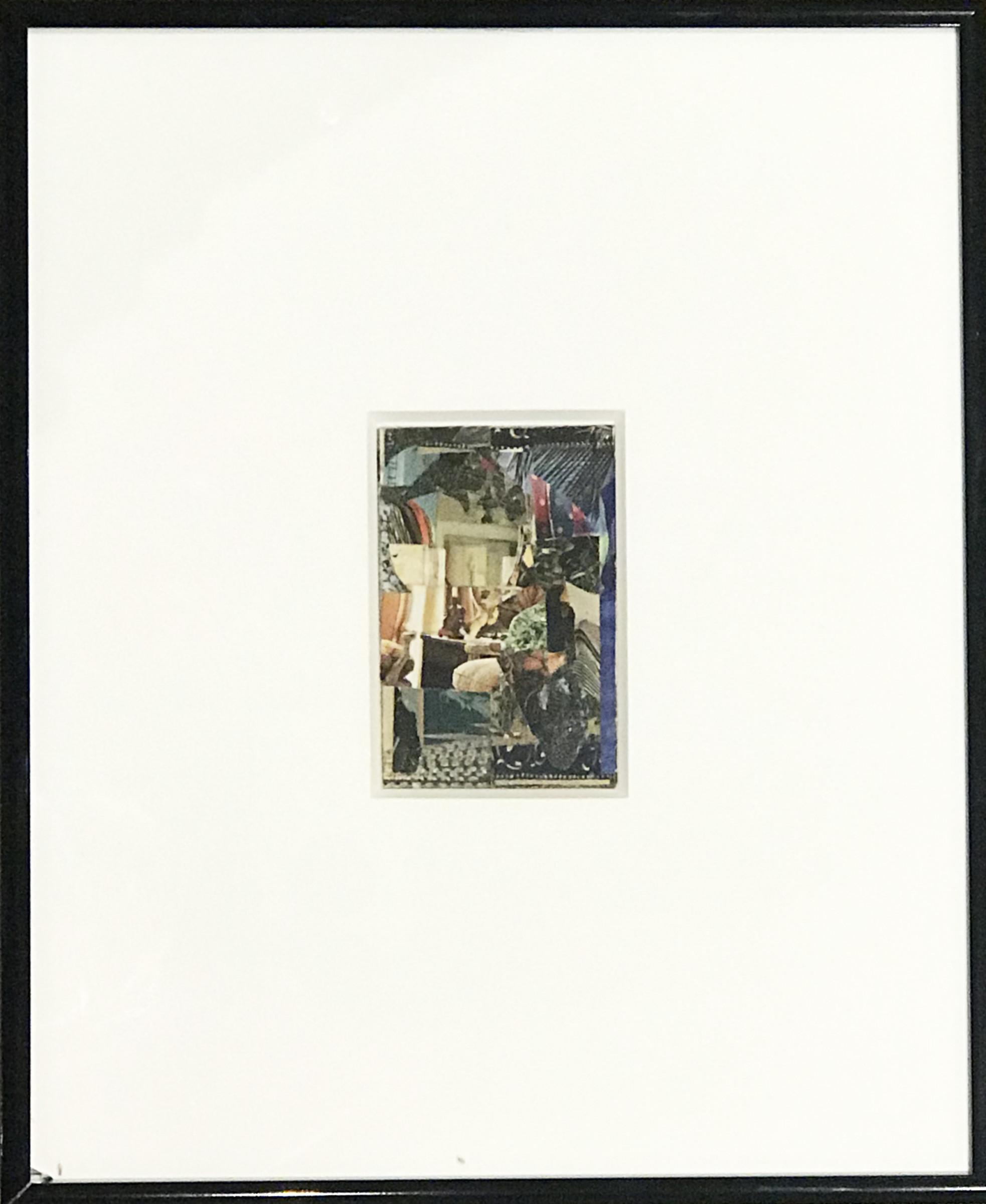 <span class=&#34;link fancybox-details-link&#34;><a href=&#34;/artworks/308-jesse-lott-untitled/&#34;>View Detail Page</a></span><div class=&#34;artist&#34;><strong>Jesse Lott</strong></div> <div class=&#34;title&#34;>Untitled</div> <div class=&#34;medium&#34;>Mixed Media</div> <div class=&#34;dimensions&#34;>3 1/2 x 2 1/2 in<br /> 8.9 x 6.3 cm</div>
