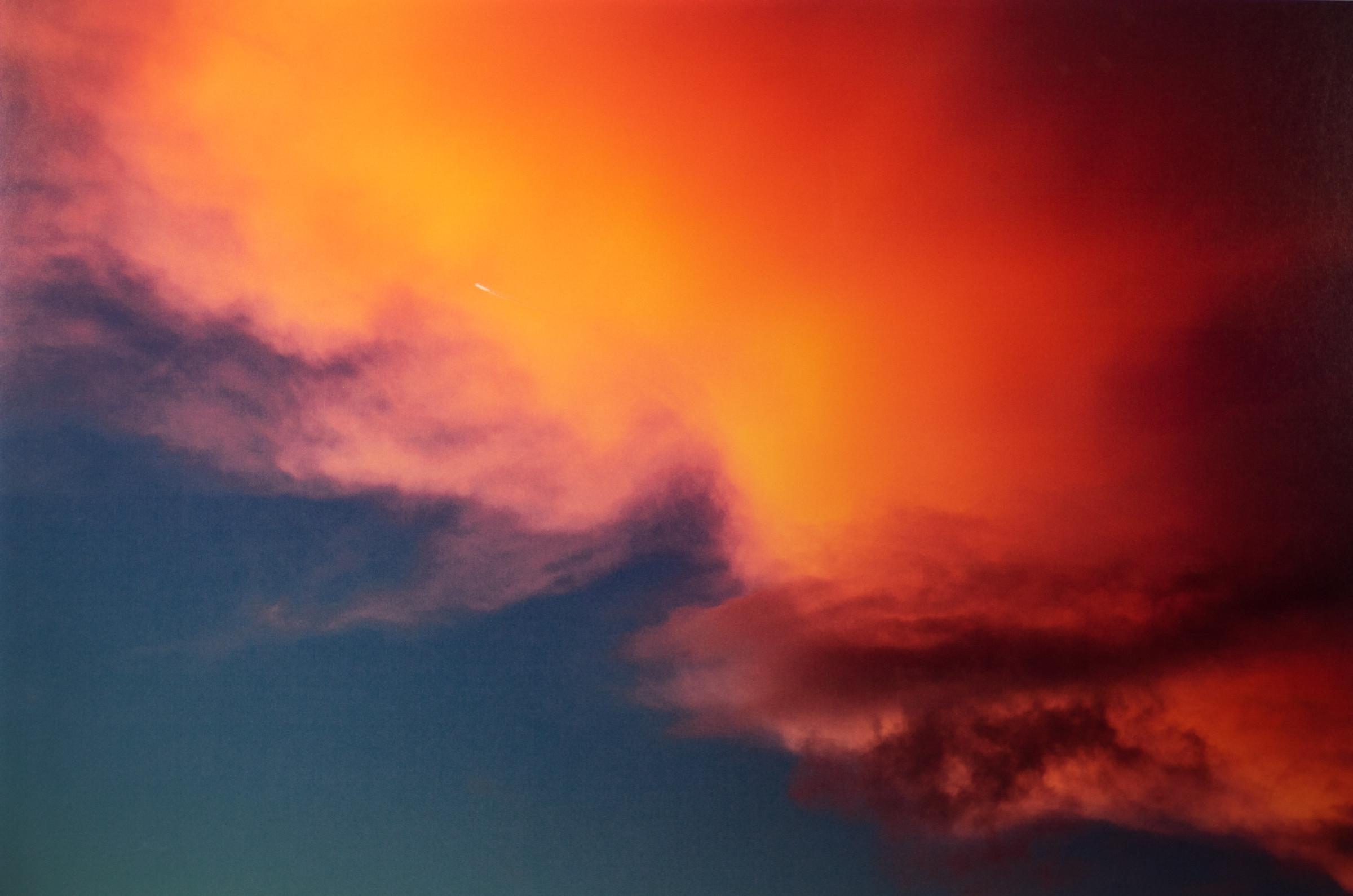 <span class=&#34;link fancybox-details-link&#34;><a href=&#34;/artworks/173-lionel-gasperini-pink-cloud-2014/&#34;>View Detail Page</a></span><div class=&#34;artist&#34;><strong>Lionel Gasperini</strong></div> <div class=&#34;title&#34;><em>Pink Cloud</em>, 2014</div> <div class=&#34;medium&#34;>Print on Foamboard</div> <div class=&#34;dimensions&#34;>31 x 43 inches</div> <div class=&#34;edition_details&#34;>30</div>