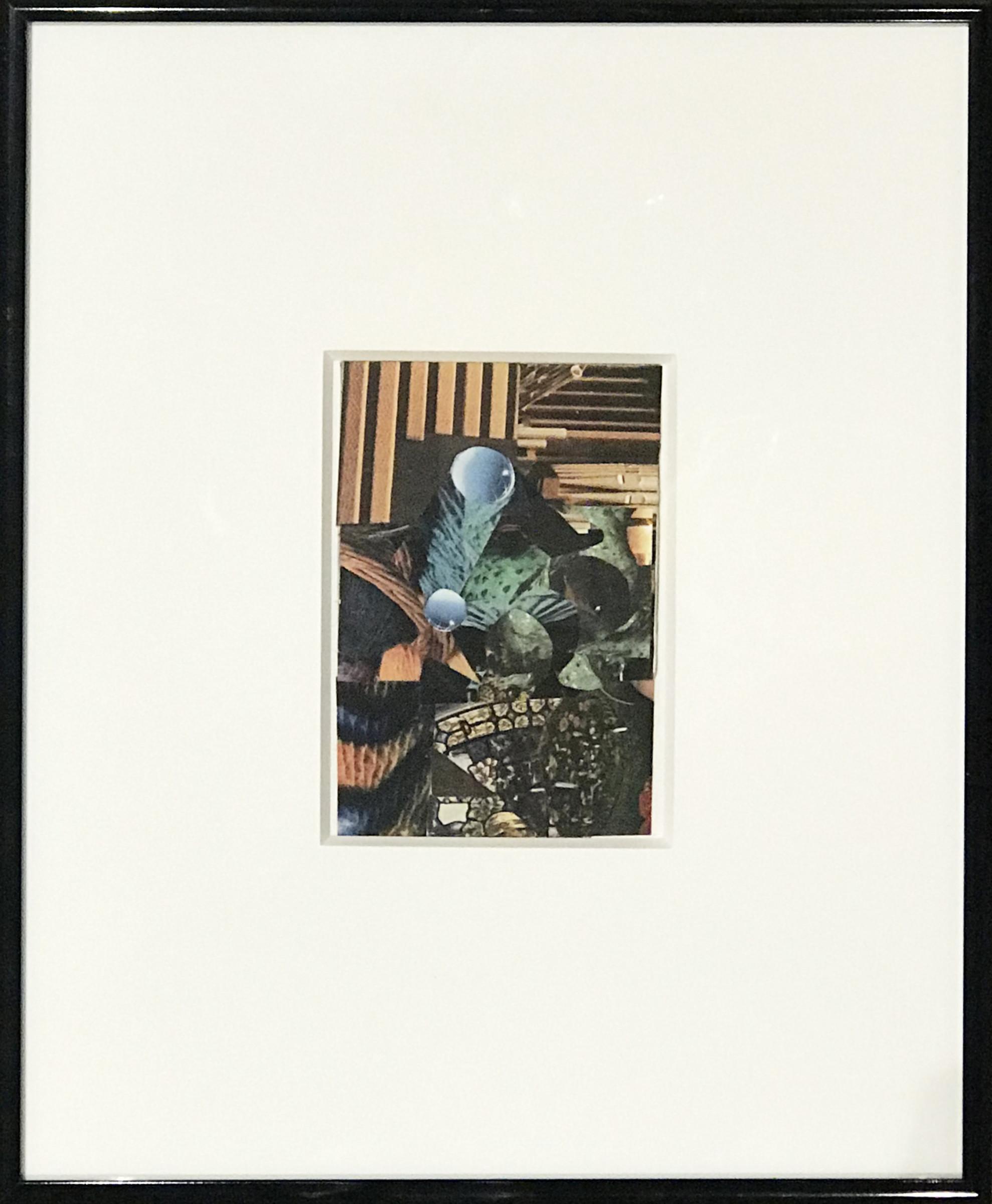 <span class=&#34;link fancybox-details-link&#34;><a href=&#34;/artworks/311-jesse-lott-untitled/&#34;>View Detail Page</a></span><div class=&#34;artist&#34;><strong>Jesse Lott</strong></div> <div class=&#34;title&#34;>Untitled</div> <div class=&#34;medium&#34;>Mixed Media</div> <div class=&#34;dimensions&#34;>3 1/2 x 2 1/2 in<br /> 8.9 x 6.3 cm</div>