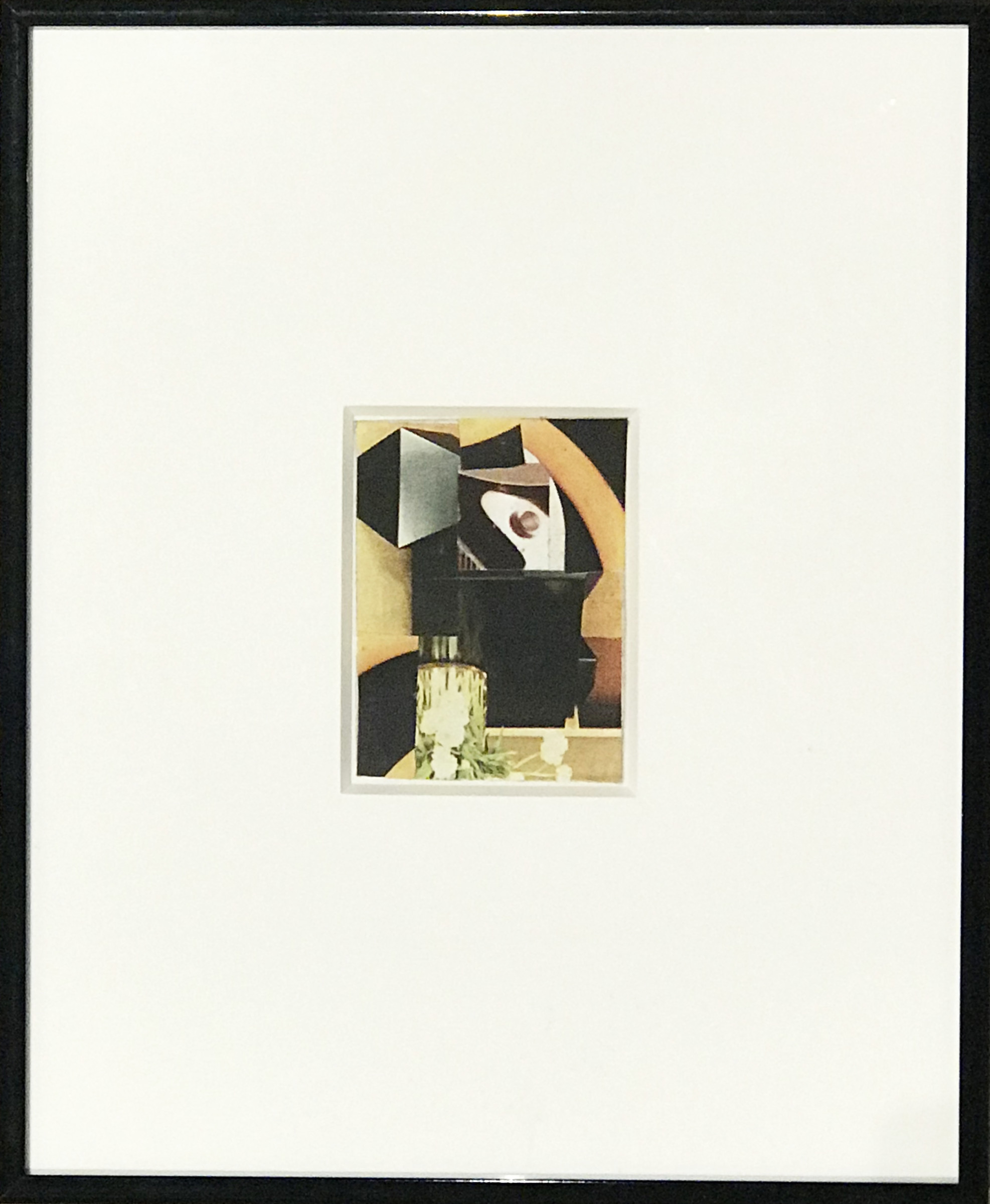 <span class=&#34;link fancybox-details-link&#34;><a href=&#34;/artworks/310-jesse-lott-untitled/&#34;>View Detail Page</a></span><div class=&#34;artist&#34;><strong>Jesse Lott</strong></div> <div class=&#34;title&#34;>Untitled</div> <div class=&#34;medium&#34;>Mixed Media</div> <div class=&#34;dimensions&#34;>3 1/2 x 2 1/2 in<br /> 8.9 x 6.3 cm</div>