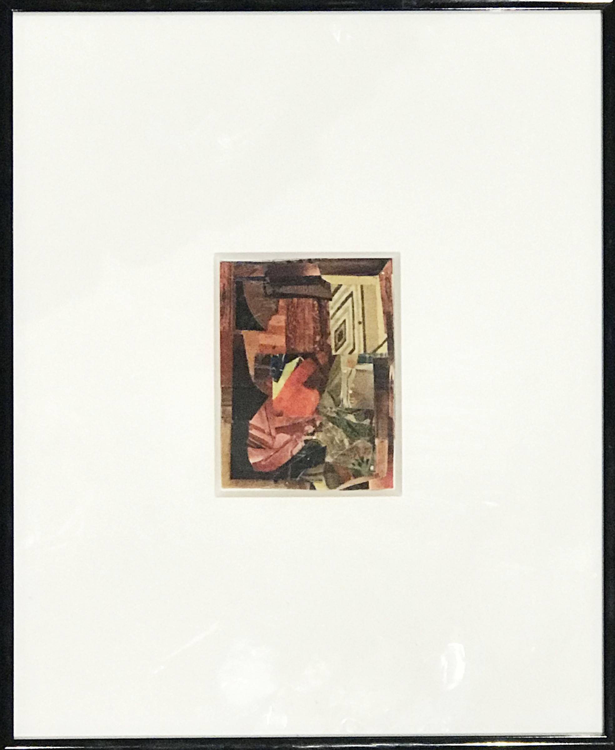 <span class=&#34;link fancybox-details-link&#34;><a href=&#34;/artworks/309-jesse-lott-untitled/&#34;>View Detail Page</a></span><div class=&#34;artist&#34;><strong>Jesse Lott</strong></div> <div class=&#34;title&#34;>Untitled</div> <div class=&#34;medium&#34;>Mixed Media</div> <div class=&#34;dimensions&#34;>3 1/2 x 2 1/2 in<br /> 8.9 x 6.3 cm</div>