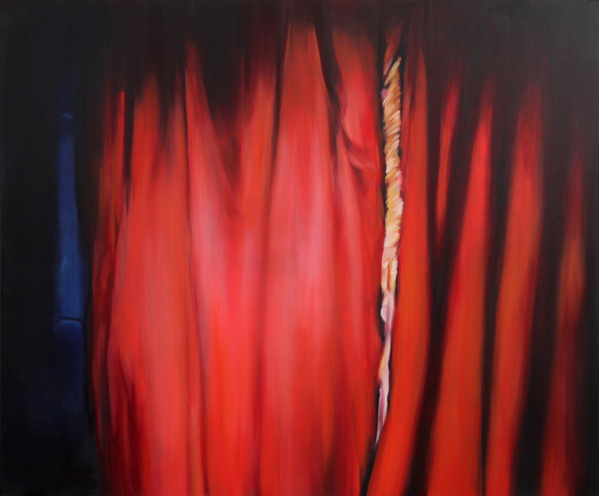 <span class=&#34;link fancybox-details-link&#34;><a href=&#34;/artists/14-rachel-lancaster/works/8787/&#34;>View Detail Page</a></span><div class=&#34;artist&#34;><strong>Rachel Lancaster</strong></div> <div class=&#34;title&#34;>untitled, 2015</div> <div class=&#34;medium&#34;>Oil on canvas</div> <div class=&#34;dimensions&#34;>154 x 183 cm<br />60 5/8 x 72 1/8 in</div><div class=&#34;copyright_line&#34;>Copyright The Artist</div>