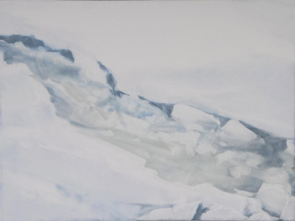 <span class=&#34;link fancybox-details-link&#34;><a href=&#34;/artists/14-rachel-lancaster/works/730/&#34;>View Detail Page</a></span><div class=&#34;artist&#34;><strong>Rachel Lancaster</strong></div> <div class=&#34;title&#34;><em>Ice</em>, 2007</div> <div class=&#34;medium&#34;>Oil on Canvas</div> <div class=&#34;dimensions&#34;>46 x 76 cms<br />18.12 x 29.94 inches</div><div class=&#34;copyright_line&#34;>Copyright The Artist</div>