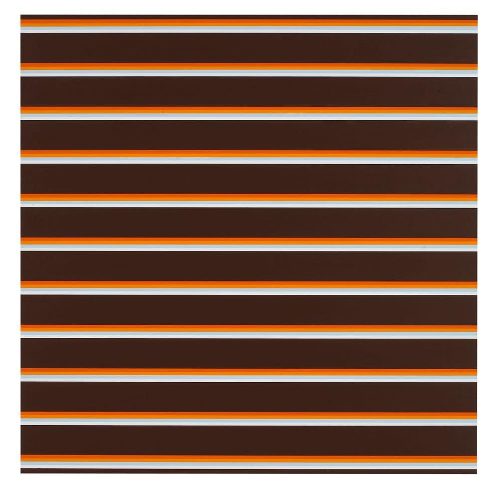 <span class=&#34;link fancybox-details-link&#34;><a href=&#34;/artists/44-jacob-dahlgren/works/6686/&#34;>View Detail Page</a></span><div class=&#34;artist&#34;><strong>Jacob Dahlgren</strong></div> <div class=&#34;title&#34;><em>Peinture abstraite numero cent trente</em>, 2007</div> <div class=&#34;medium&#34;>Acrylic on MDF</div> <div class=&#34;dimensions&#34;>49.5 x 49.5 cm<br />19 1/2 x 19 1/2 in</div><div class=&#34;copyright_line&#34;>Copyright The Artist</div>