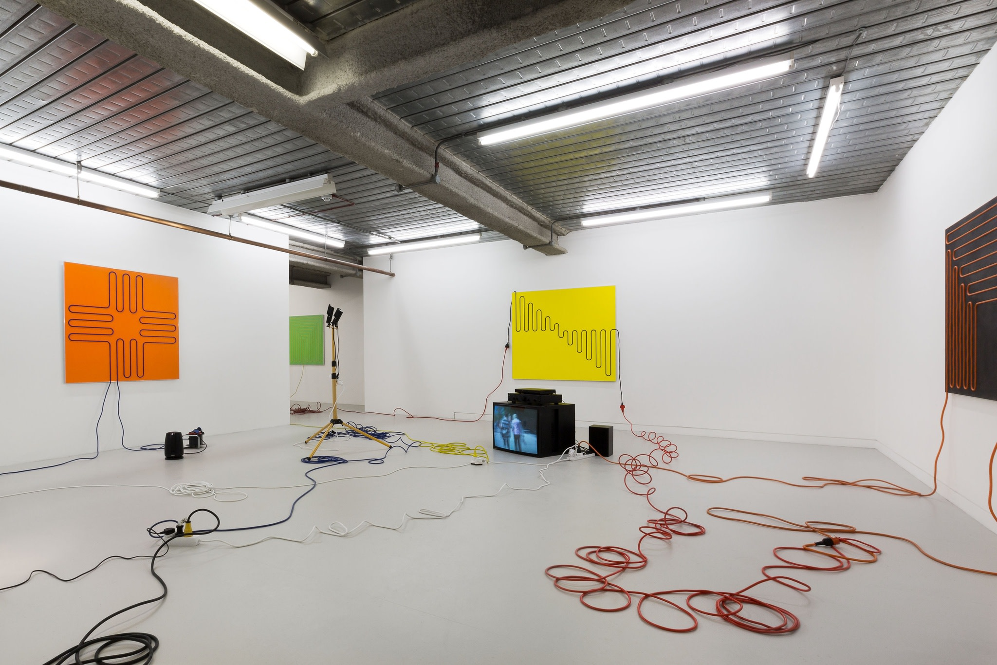 <span class=&#34;link fancybox-details-link&#34;><a href=&#34;/artists/44-jacob-dahlgren/works/8822/&#34;>View Detail Page</a></span><div class=&#34;artist&#34;><strong>Jacob Dahlgren</strong></div> <div class=&#34;title&#34;><em>Third Uncle</em>, 2015</div> <div class=&#34;medium&#34;>Workplace London</div> <div class=&#34;dimensions&#34;>27 February - 25 April 2015</div><div class=&#34;copyright_line&#34;>Copyright The Artist</div>
