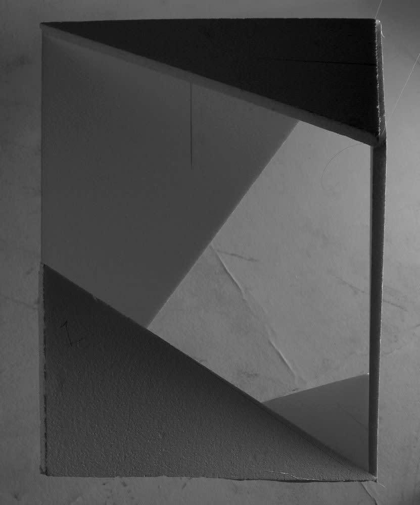 <span class=&#34;link fancybox-details-link&#34;><a href=&#34;/artists/8-joe-clark/works/7281/&#34;>View Detail Page</a></span><div class=&#34;artist&#34;><strong>Joe Clark</strong></div> <div class=&#34;title&#34;><em>flat_final</em>, 2012</div> <div class=&#34;medium&#34;>C-print, MDF, walnut veneer</div> <div class=&#34;dimensions&#34;>40.5 x 34 cm<br />16 x 13 3/8 in</div> <div class=&#34;edition_details&#34;>edition of 1 plus 1 artist's proofs</div><div class=&#34;copyright_line&#34;>Copyright The Artist</div>
