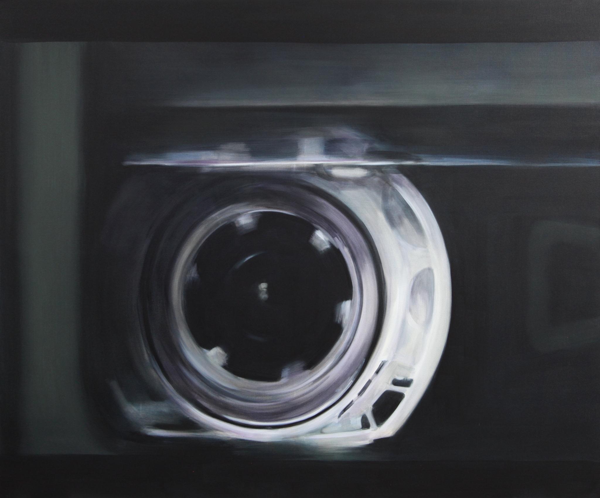 <span class=&#34;link fancybox-details-link&#34;><a href=&#34;/artists/14-rachel-lancaster/works/8786/&#34;>View Detail Page</a></span><div class=&#34;artist&#34;><strong>Rachel Lancaster</strong></div> <div class=&#34;title&#34;>untitled, 2015</div> <div class=&#34;medium&#34;>Oil on canvas</div> <div class=&#34;dimensions&#34;>154 x 183 cm<br />60 5/8 x 72 1/8 in</div><div class=&#34;copyright_line&#34;>Copyright The Artist</div>