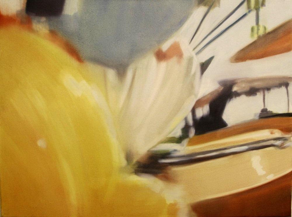 <span class=&#34;link fancybox-details-link&#34;><a href=&#34;/artists/14-rachel-lancaster/works/2417/&#34;>View Detail Page</a></span><div class=&#34;artist&#34;><strong>Rachel Lancaster</strong></div> <div class=&#34;title&#34;><em>Fairground</em>, 2008</div> <div class=&#34;medium&#34;>Oil on Canvas</div> <div class=&#34;dimensions&#34;>45.5 x 61 cms<br />17.93 x 24.03 inches</div><div class=&#34;copyright_line&#34;>Copyright The Artist</div>