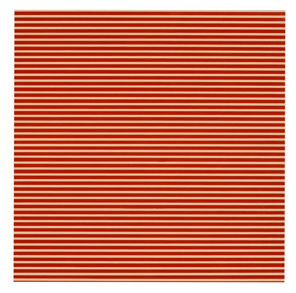 <span class=&#34;link fancybox-details-link&#34;><a href=&#34;/artists/44-jacob-dahlgren/works/6675/&#34;>View Detail Page</a></span><div class=&#34;artist&#34;><strong>Jacob Dahlgren</strong></div> <div class=&#34;title&#34;><em>Peinture abstraite numero cent cinquante</em>, 2007</div> <div class=&#34;medium&#34;>Acrylic on MDF</div> <div class=&#34;dimensions&#34;>30.2 x 30.2 cm<br />11 7/8 x 11 7/8 in</div><div class=&#34;copyright_line&#34;>Copyright The Artist</div>