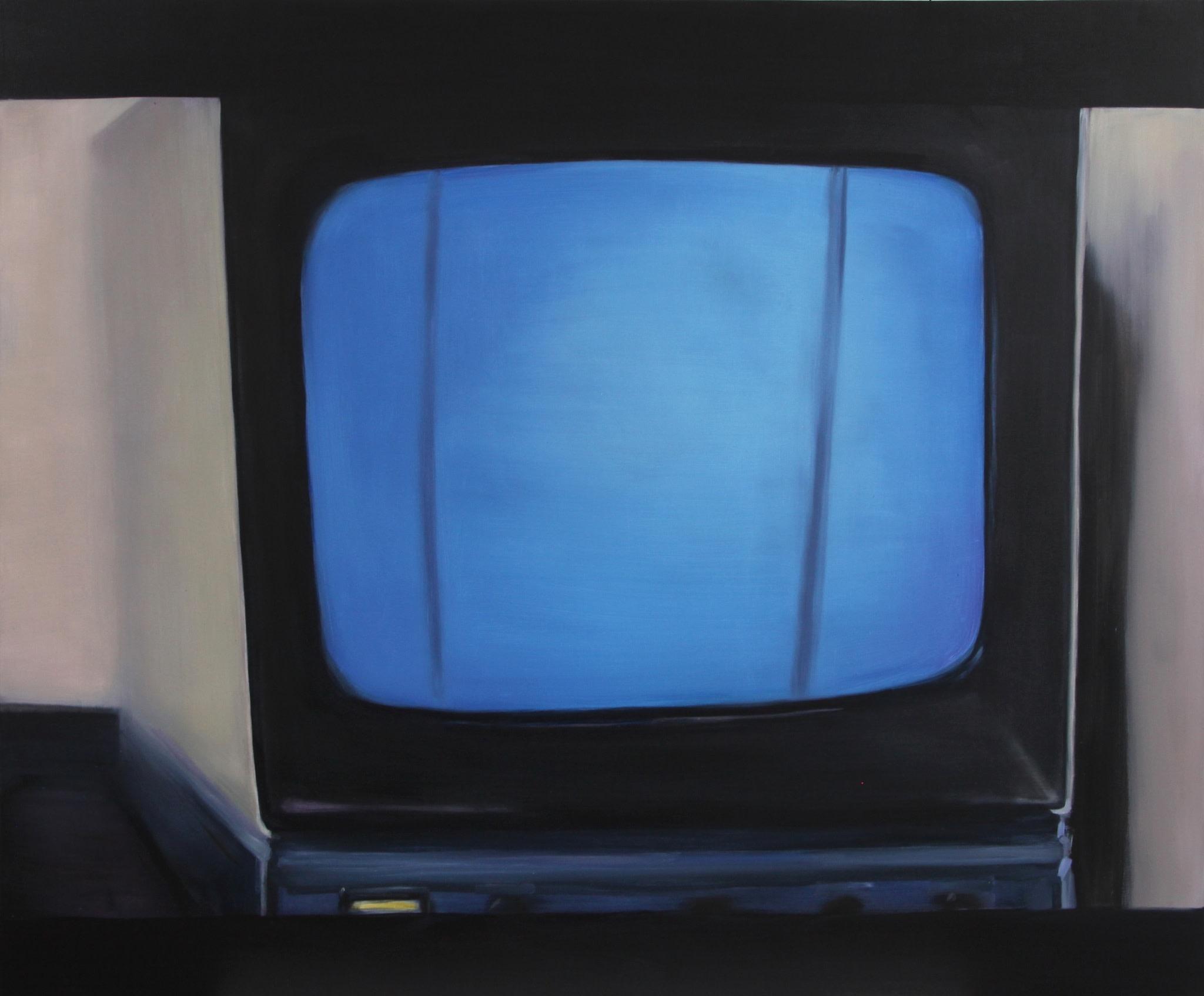 <span class=&#34;link fancybox-details-link&#34;><a href=&#34;/artists/14-rachel-lancaster/works/8784/&#34;>View Detail Page</a></span><div class=&#34;artist&#34;><strong>Rachel Lancaster</strong></div> <div class=&#34;title&#34;>untitled, 2015</div> <div class=&#34;medium&#34;>Oil on canvas</div> <div class=&#34;dimensions&#34;>154 x 183 cm<br />60 5/8 x 72 1/8 in</div><div class=&#34;copyright_line&#34;>Copyright The Artist</div>
