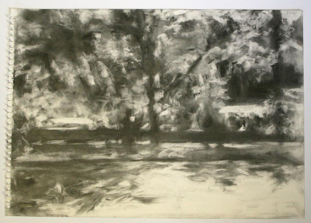 <span class=&#34;link fancybox-details-link&#34;><a href=&#34;/artists/14-rachel-lancaster/works/726/&#34;>View Detail Page</a></span><div class=&#34;artist&#34;><strong>Rachel Lancaster</strong></div> <div class=&#34;title&#34;>Untitled, 2007</div> <div class=&#34;medium&#34;>Graphite on Paper</div><div class=&#34;copyright_line&#34;>Copyright The Artist</div>