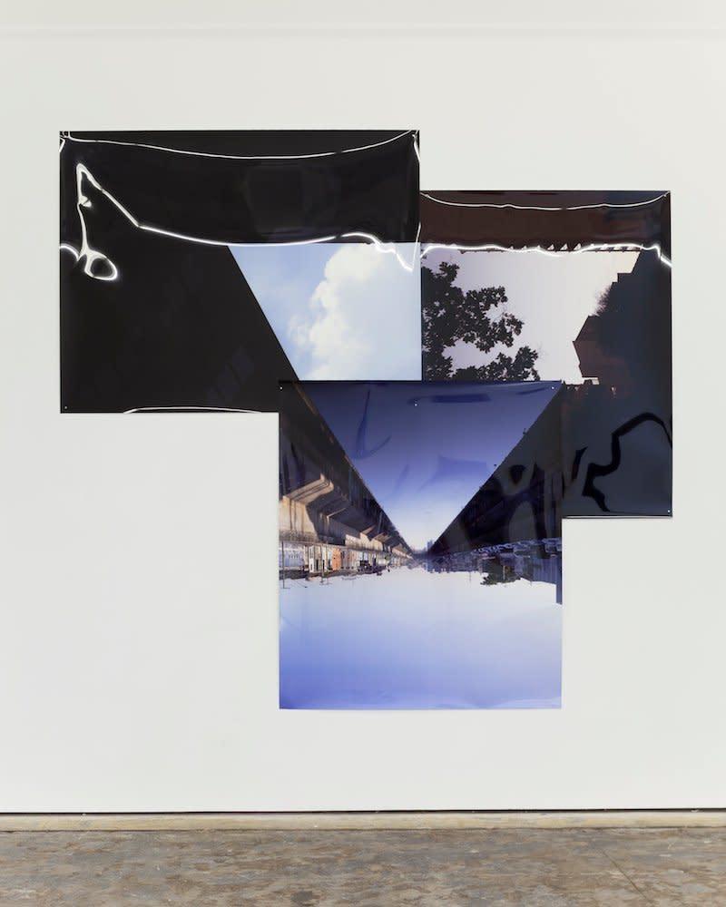 <span class=&#34;link fancybox-details-link&#34;><a href=&#34;/artists/8-joe-clark/works/7275/&#34;>View Detail Page</a></span><div class=&#34;artist&#34;><strong>Joe Clark</strong></div> <div class=&#34;title&#34;><em>Shallow Pool</em>, 2012</div> <div class=&#34;medium&#34;>3 x Fujiflex C-prints</div> <div class=&#34;dimensions&#34;>242 x 257 cm<br />95 1/4 x 101 1/8 in</div> <div class=&#34;edition_details&#34;>edition of 1 plus 1 artist's proofs</div><div class=&#34;copyright_line&#34;>Copyright The Artist</div>