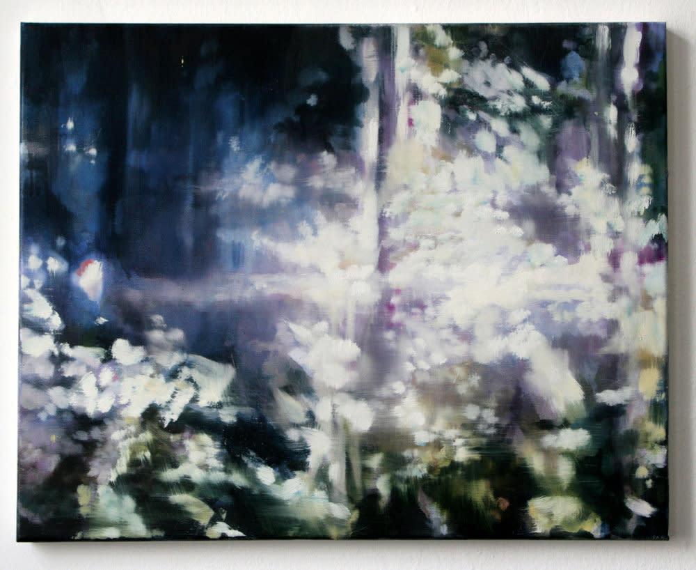 <span class=&#34;link fancybox-details-link&#34;><a href=&#34;/artists/14-rachel-lancaster/works/701/&#34;>View Detail Page</a></span><div class=&#34;artist&#34;><strong>Rachel Lancaster</strong></div> <div class=&#34;title&#34;><em>Torch</em>, 2007</div> <div class=&#34;medium&#34;>Oil on Canvas</div><div class=&#34;copyright_line&#34;>Private Collection, UK</div>