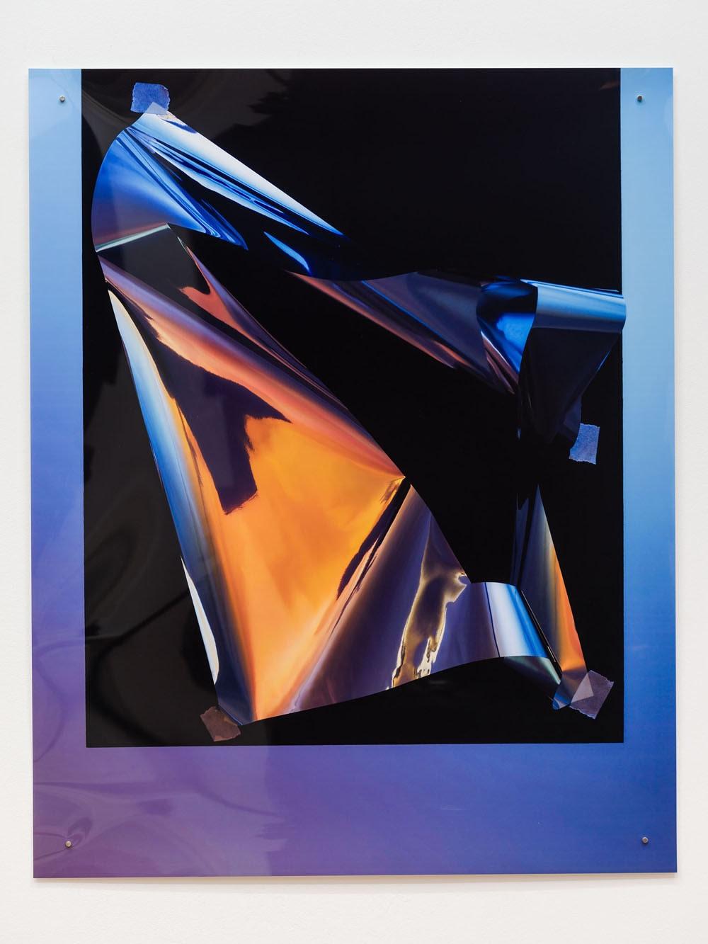 <span class=&#34;link fancybox-details-link&#34;><a href=&#34;/artists/8-joe-clark/works/9347/&#34;>View Detail Page</a></span><div class=&#34;artist&#34;><strong>Joe Clark</strong></div> <div class=&#34;title&#34;><em>What magic</em>, 2015</div> <div class=&#34;medium&#34;>Fujiflex C-type print</div> <div class=&#34;dimensions&#34;>48 x 60 cm<br />18 7/8 x 23 5/8 in</div><div class=&#34;copyright_line&#34;>Copyright The Artist</div>