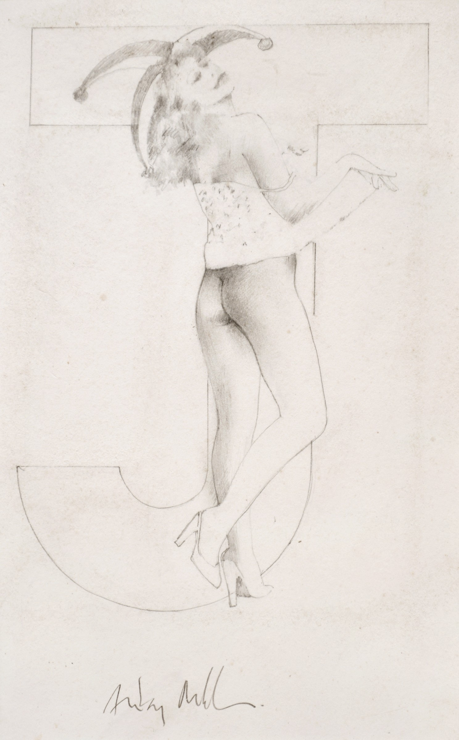"<span class=""link fancybox-details-link""><a href=""/exhibitions/551/works/artworks_standalone10965/"">View Detail Page</a></span><div class=""signed_and_dated"">Signed lower center</div>