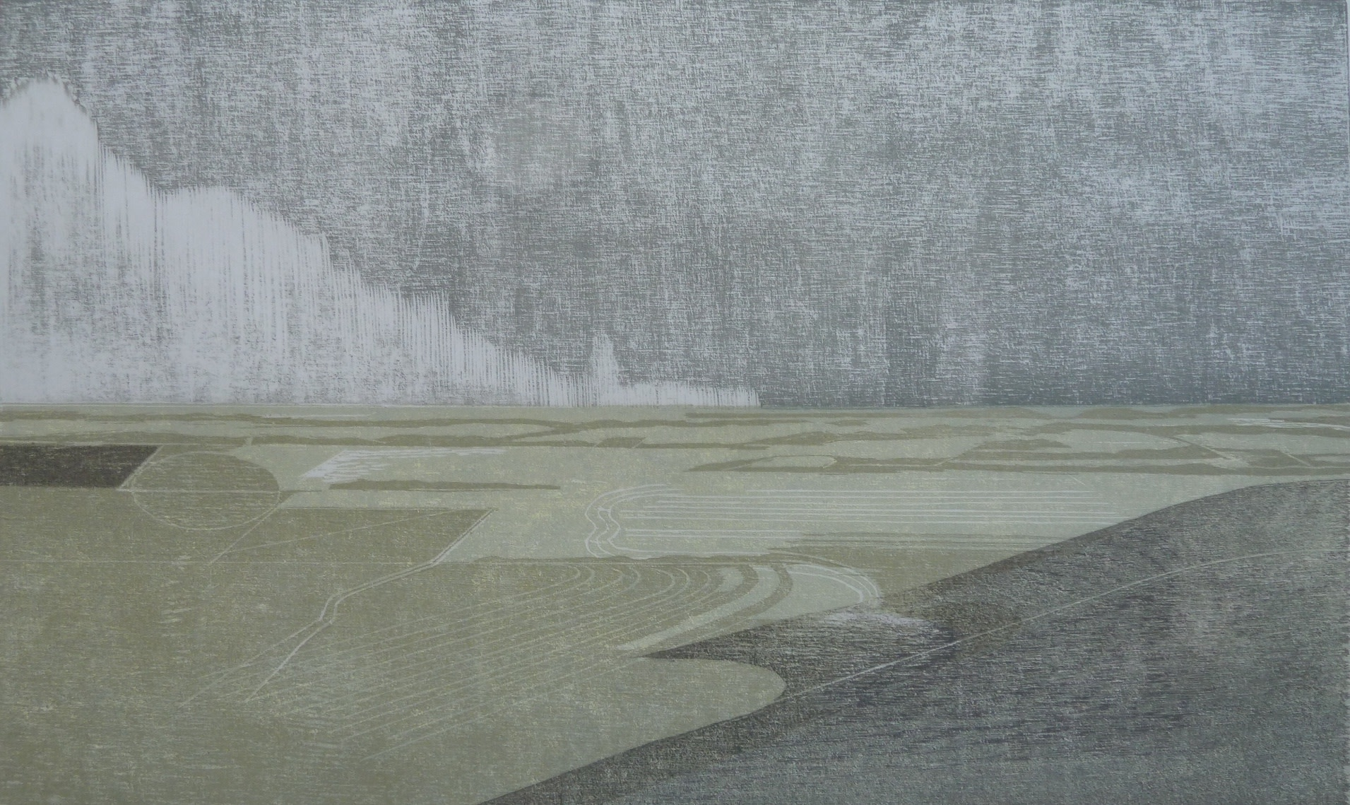<span class=&#34;link fancybox-details-link&#34;><a href=&#34;/exhibitions/12/works/image_standalone178/&#34;>View Detail Page</a></span><h2>Martine Baldwin</h2><p>Midsummer Landscape</p>