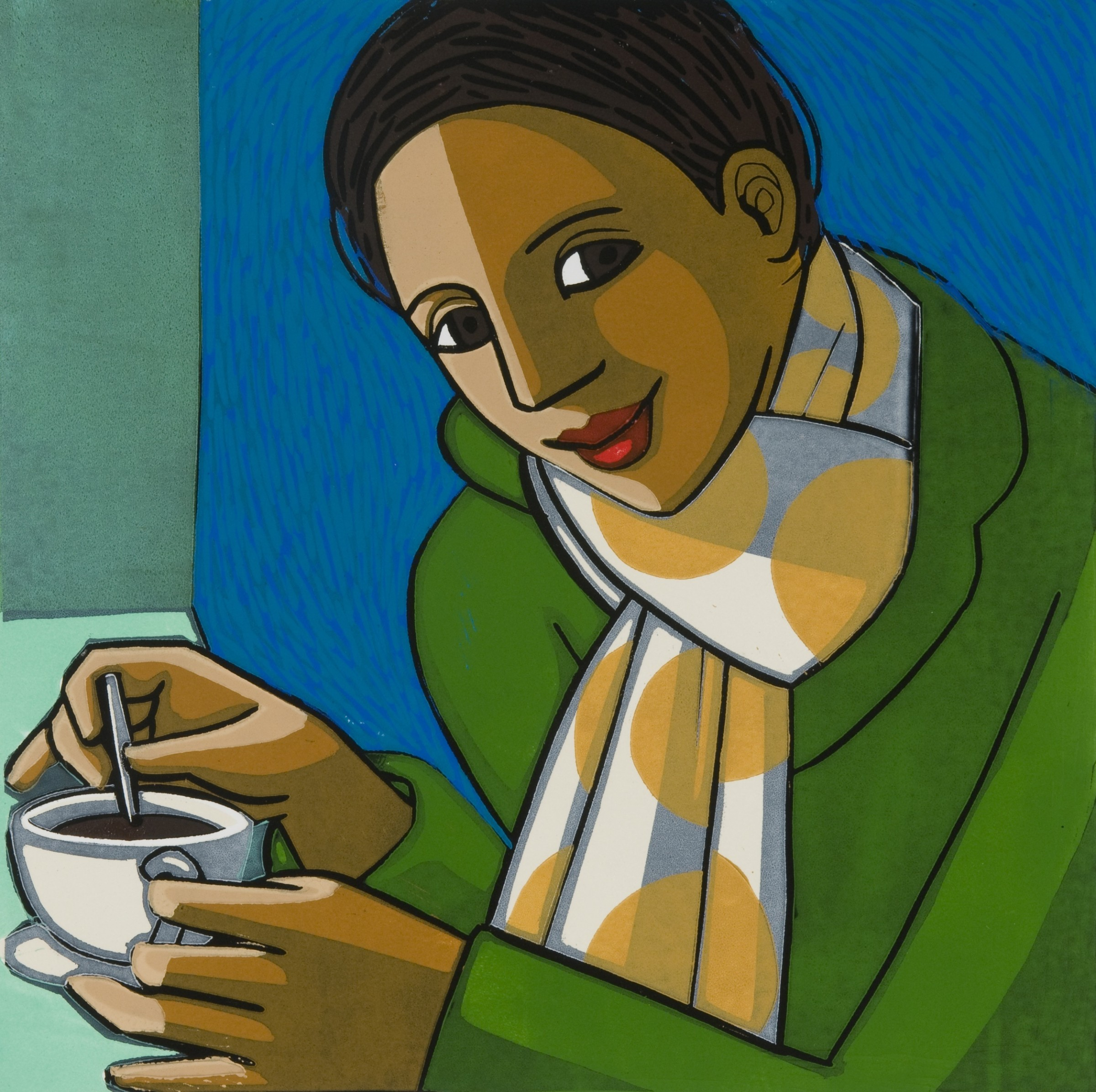 "<span class=""link fancybox-details-link""><a href=""/exhibitions/12/works/image_standalone258/"">View Detail Page</a></span><h2><span>Anita Klein</span></h2><p><span>Hot Chocolate in Italy</span></p>"