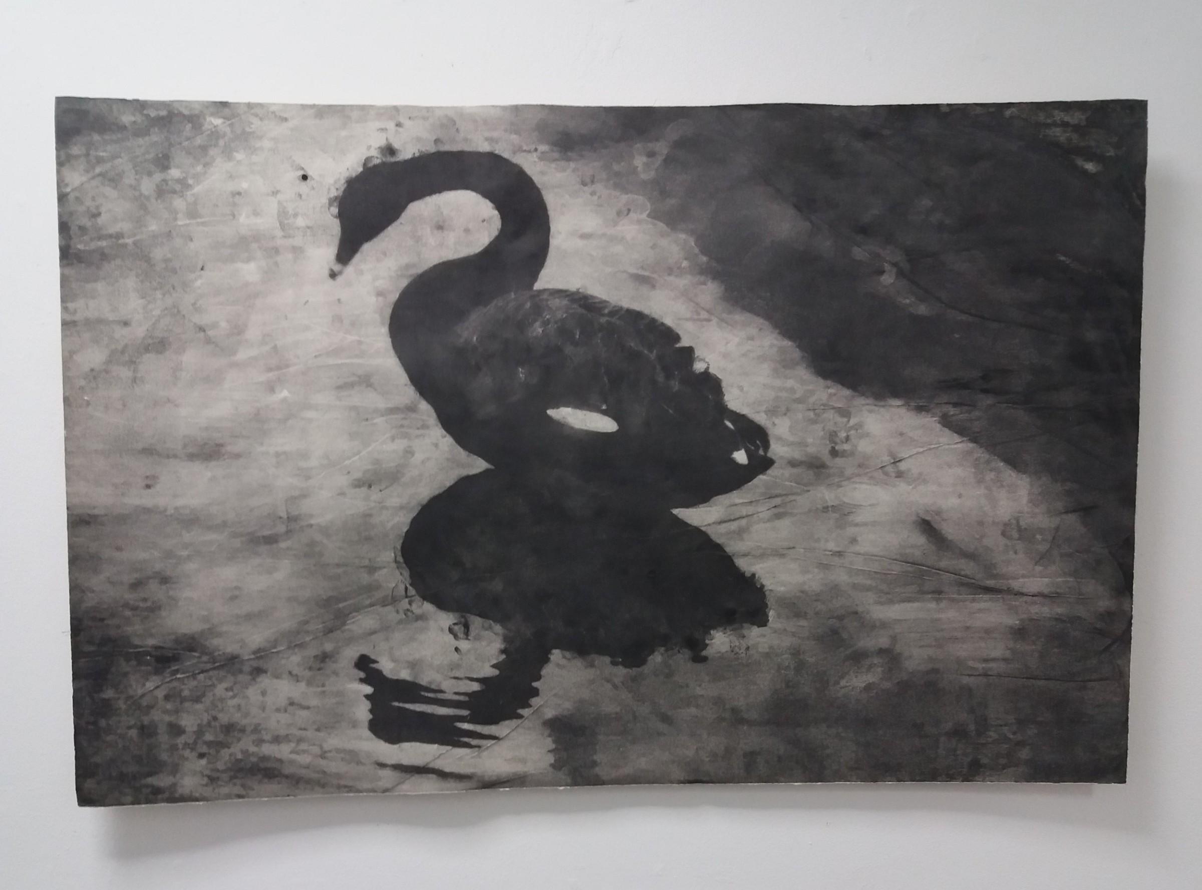 <span class=&#34;link fancybox-details-link&#34;><a href=&#34;/exhibitions/13/works/image_standalone472/&#34;>View Detail Page</a></span><p>Daniela Simon</p><p>Pensiveness</p><p>lithograph</p>