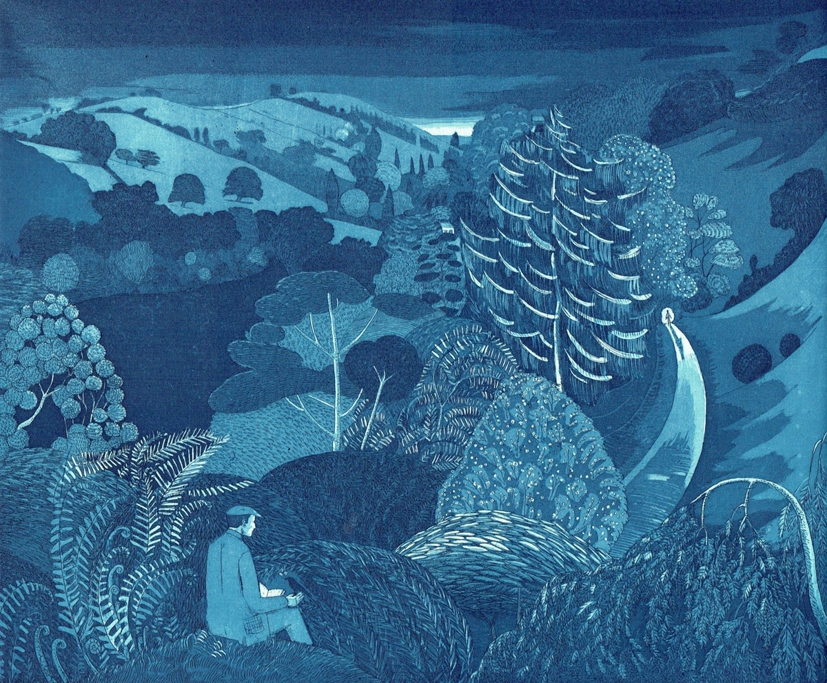 """<span class=""""link fancybox-details-link""""><a href=""""/exhibitions/17/works/image_standalone632/"""">View Detail Page</a></span><p><strong>Kit Boyd</strong></p><p>The Book of Love</p><p>etching and aquatint, ed of 75</p><p>53 x 48cm</p><p>£270 framed</p><p>£195 unframed</p>"""