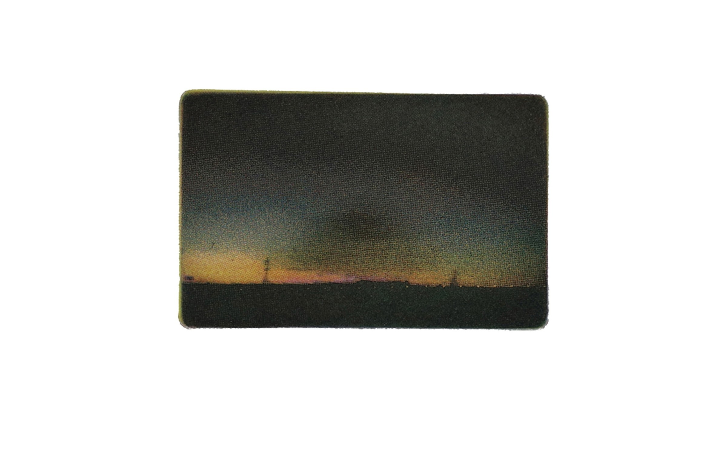 """<span class=""""link fancybox-details-link""""><a href=""""/exhibitions/17/works/image_standalone642/"""">View Detail Page</a></span><p><strong>Lisa Chappell</strong></p><p>In Between</p><p>photo etching</p><p>33 x 24cm</p><p>£200 framed</p><p>£150 unframed</p>"""