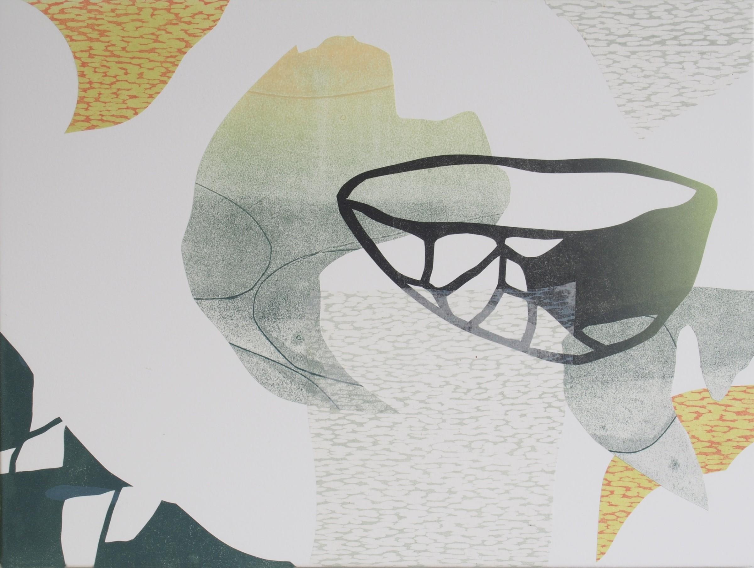 "<span class=""link fancybox-details-link""><a href=""/exhibitions/17/works/image_standalone689/"">View Detail Page</a></span><p><strong>Misa Gott</strong></p><p>Mizu Nurumu</p><p>monotype & block prints collaged onto wooden panel, 1/1</p><p>30 x 41cm</p><p>£250 framed</p>"