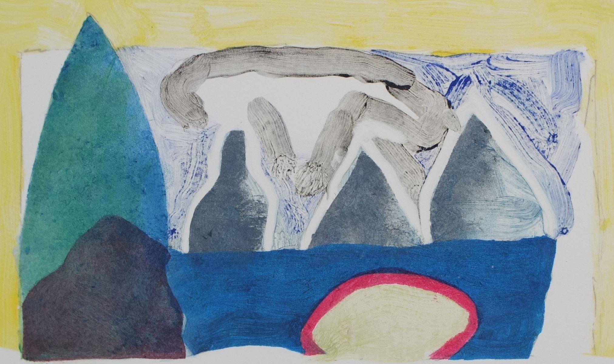 "<span class=""link fancybox-details-link""><a href=""/artists/32-robert-baggaley-re/works/10285/"">View Detail Page</a></span><div class=""artist""><span class=""artist""><strong>Robert Baggaley RE</strong></span></div><div class=""title""><em>Garden No.7</em></div><div class=""medium"">monotype</div><div class=""dimensions"">45 x 38cm framed size</div><div class=""price"">£210.00</div>"