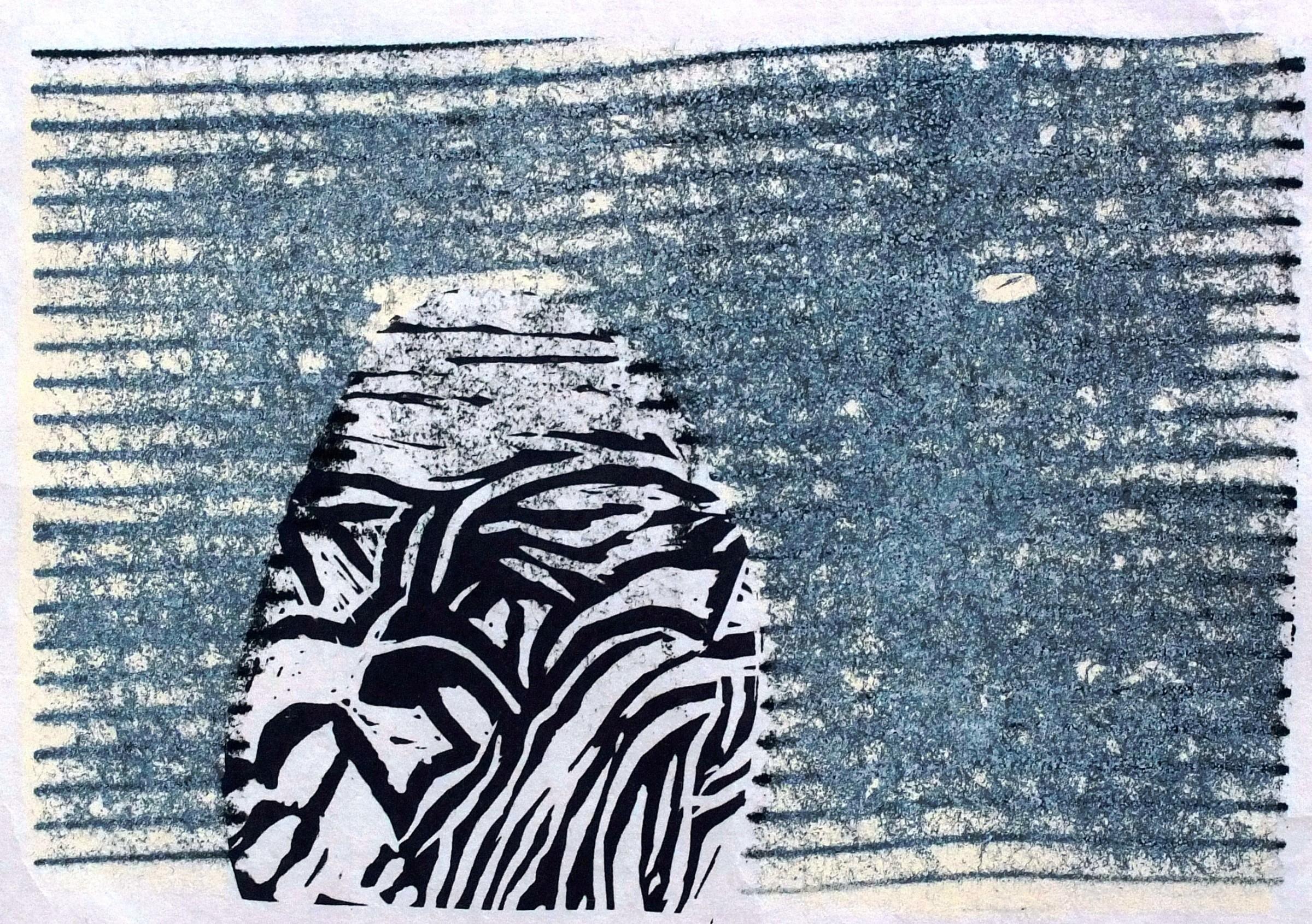 <span class=&#34;link fancybox-details-link&#34;><a href=&#34;/artists/32-robert-baggaley-re/works/9800/&#34;>View Detail Page</a></span><div class=&#34;artist&#34;><span class=&#34;artist&#34;><strong>Robert Baggaley RE</strong></span></div><div class=&#34;title&#34;><em>Garden</em></div><div class=&#34;medium&#34;>monotype </div>