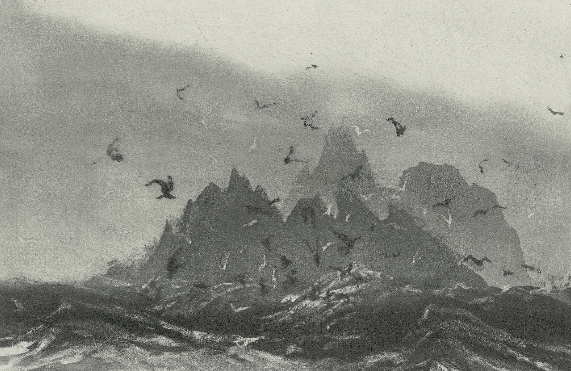 "<span class=""link fancybox-details-link""><a href=""/artists/27-norman-ackroyd-ra-re/works/9365/"">View Detail Page</a></span><div class=""artist""><span class=""artist""><strong>Norman Ackroyd RA RE</strong></span></div>