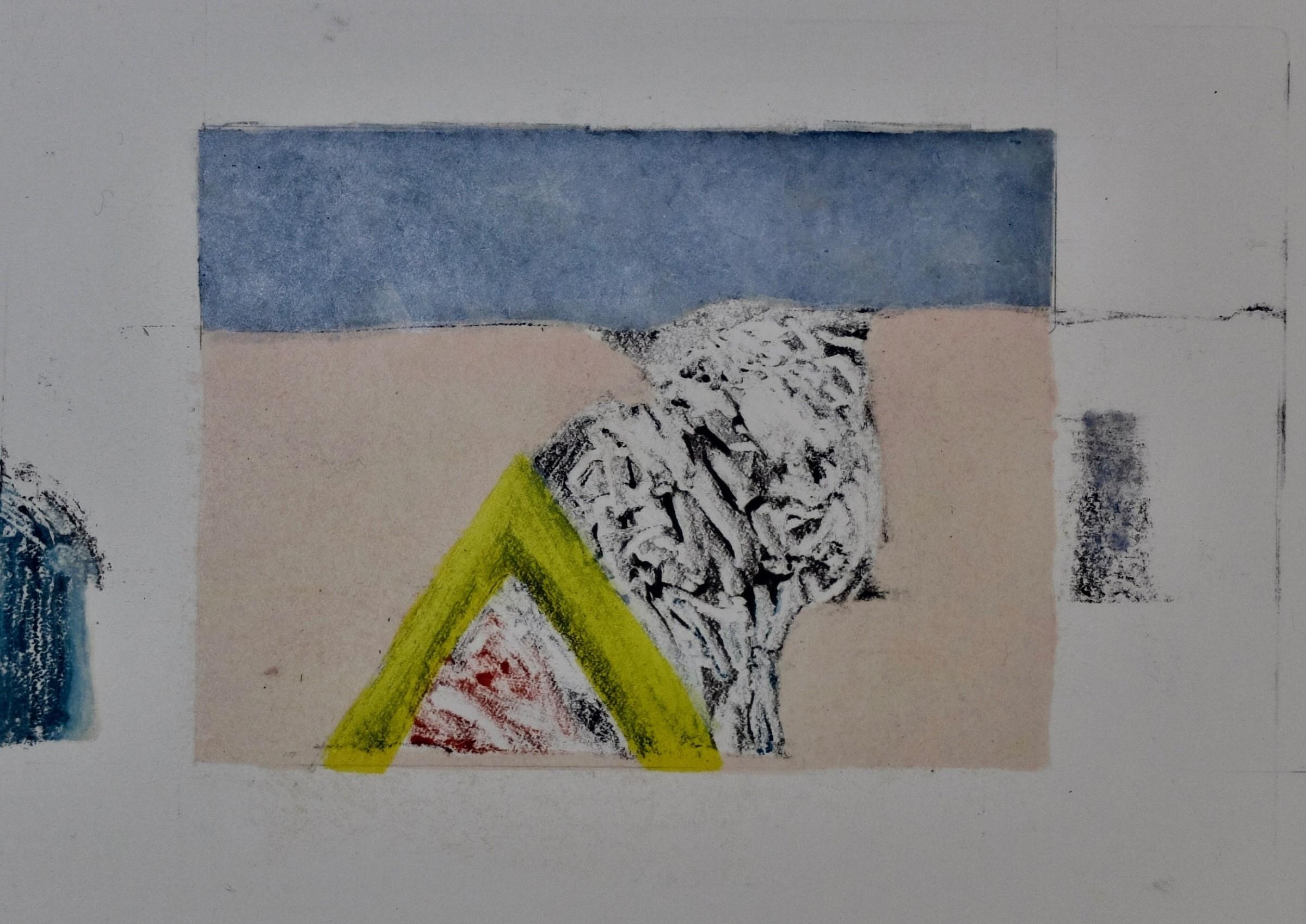 """<span class=""""link fancybox-details-link""""><a href=""""/exhibitions/20/works/artworks_standalone10793/"""">View Detail Page</a></span><div class=""""artist""""><span class=""""artist""""><strong>Robert Baggaley RE</strong></span></div><div class=""""title""""><em>Coast</em></div><div class=""""medium"""">monotype</div><div class=""""dimensions"""">15 x 22 cm image size<br></div><div class=""""edition_details"""">unique</div>"""